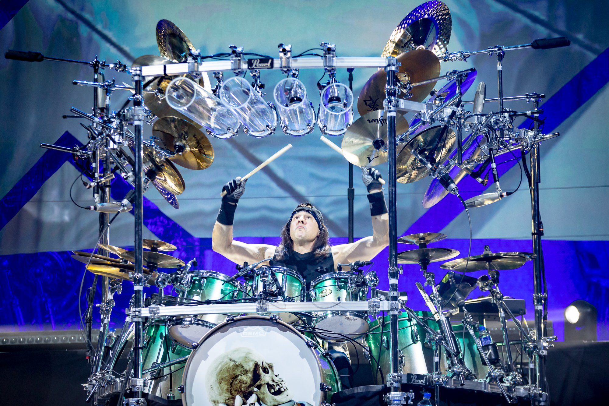 Dream Theater_SteveRose-28.jpg