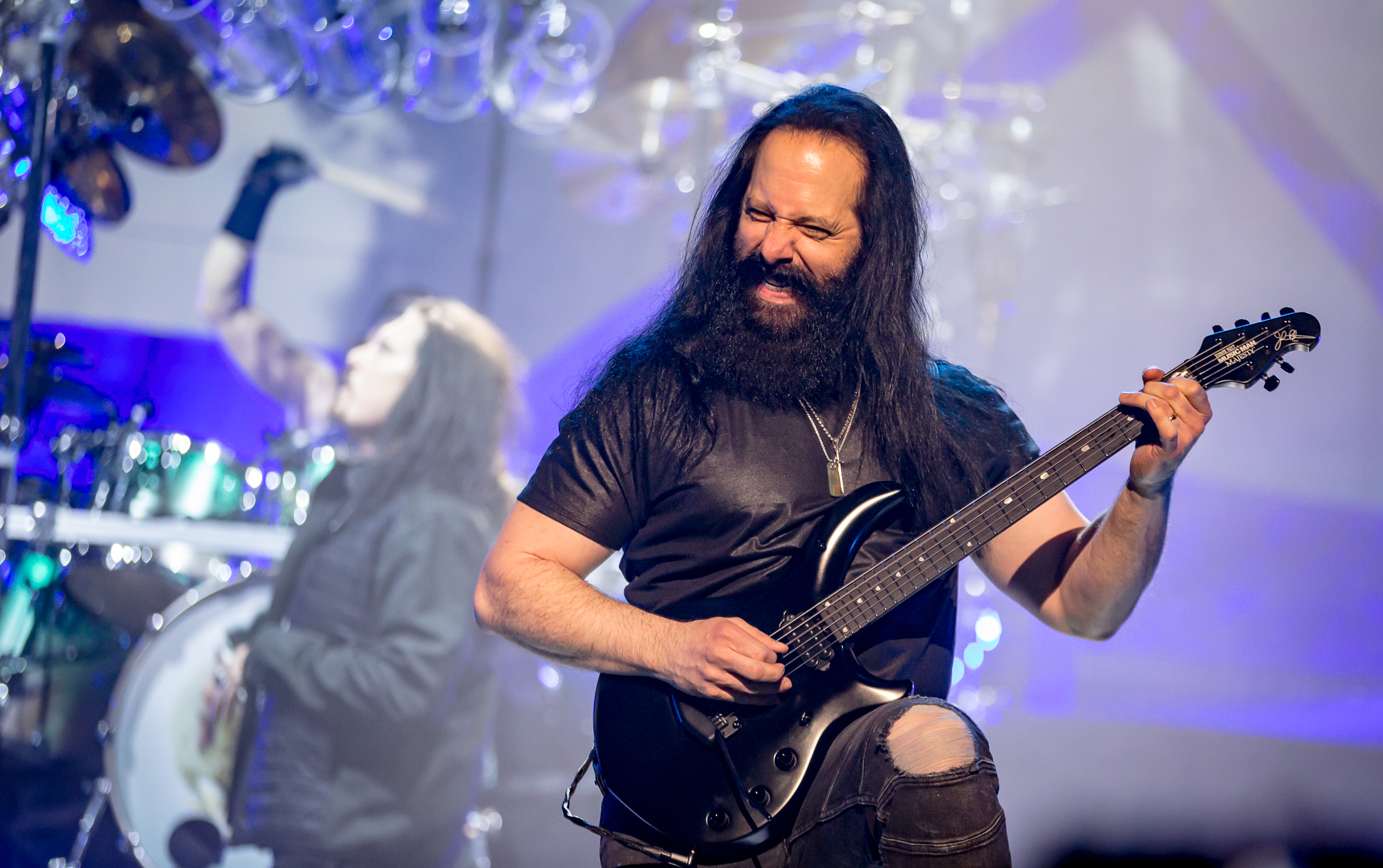 Dream Theater_SteveRose-33.jpg