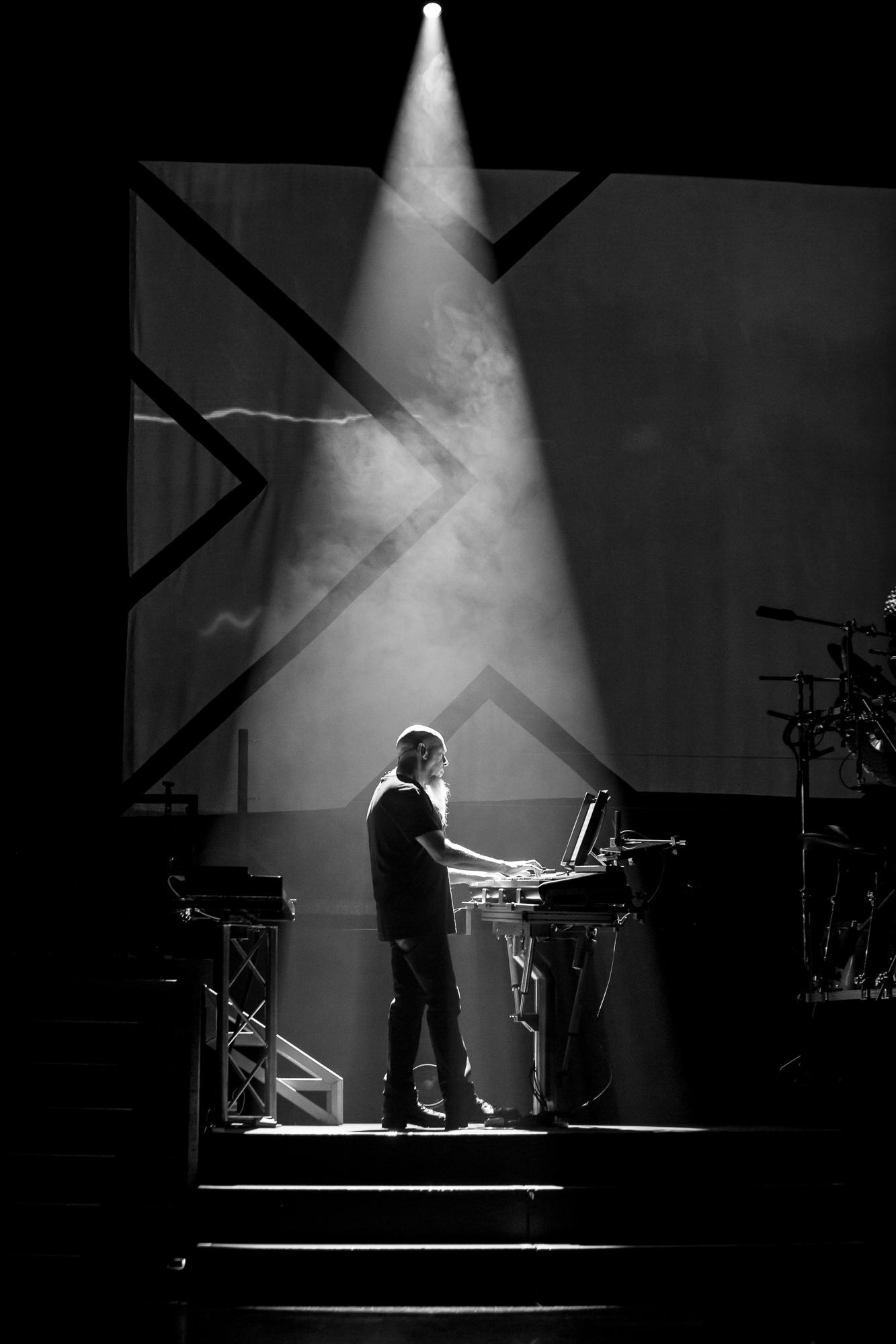 Dream Theater_SteveRose-41.jpg