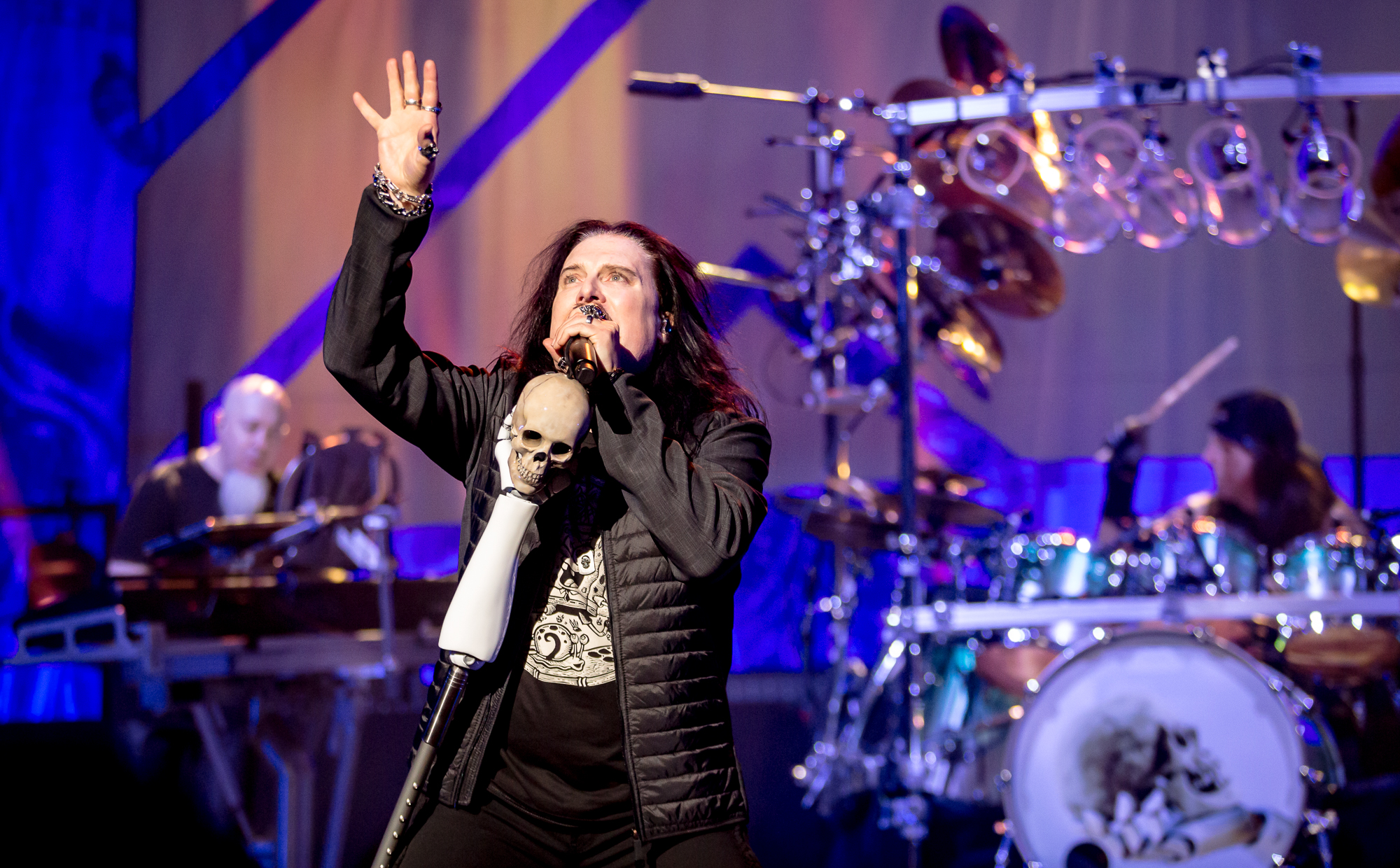 Dream Theater_SteveRose-44.jpg
