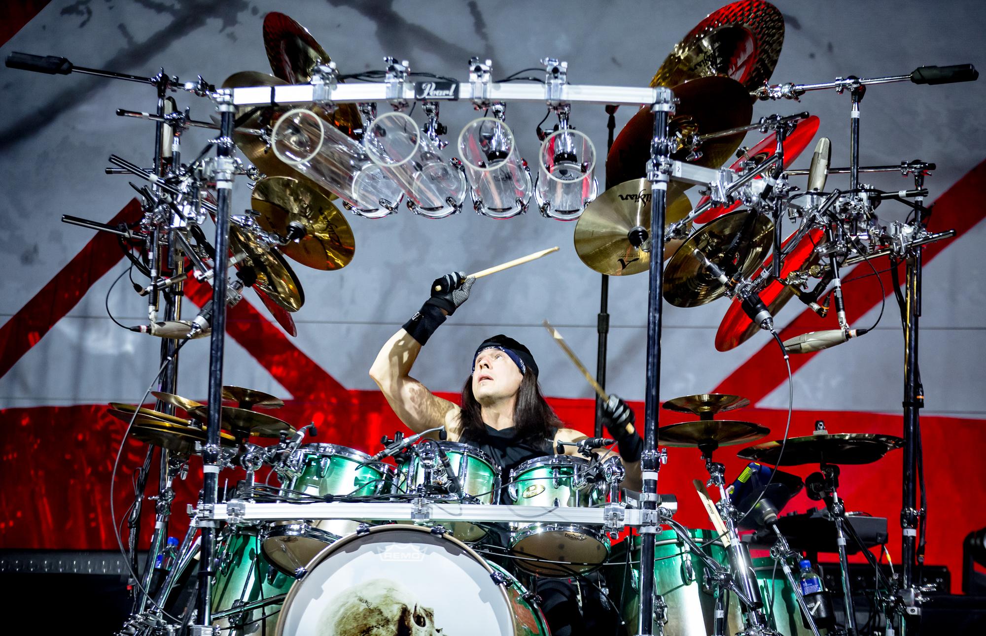 Dream Theater_SteveRose-57.jpg