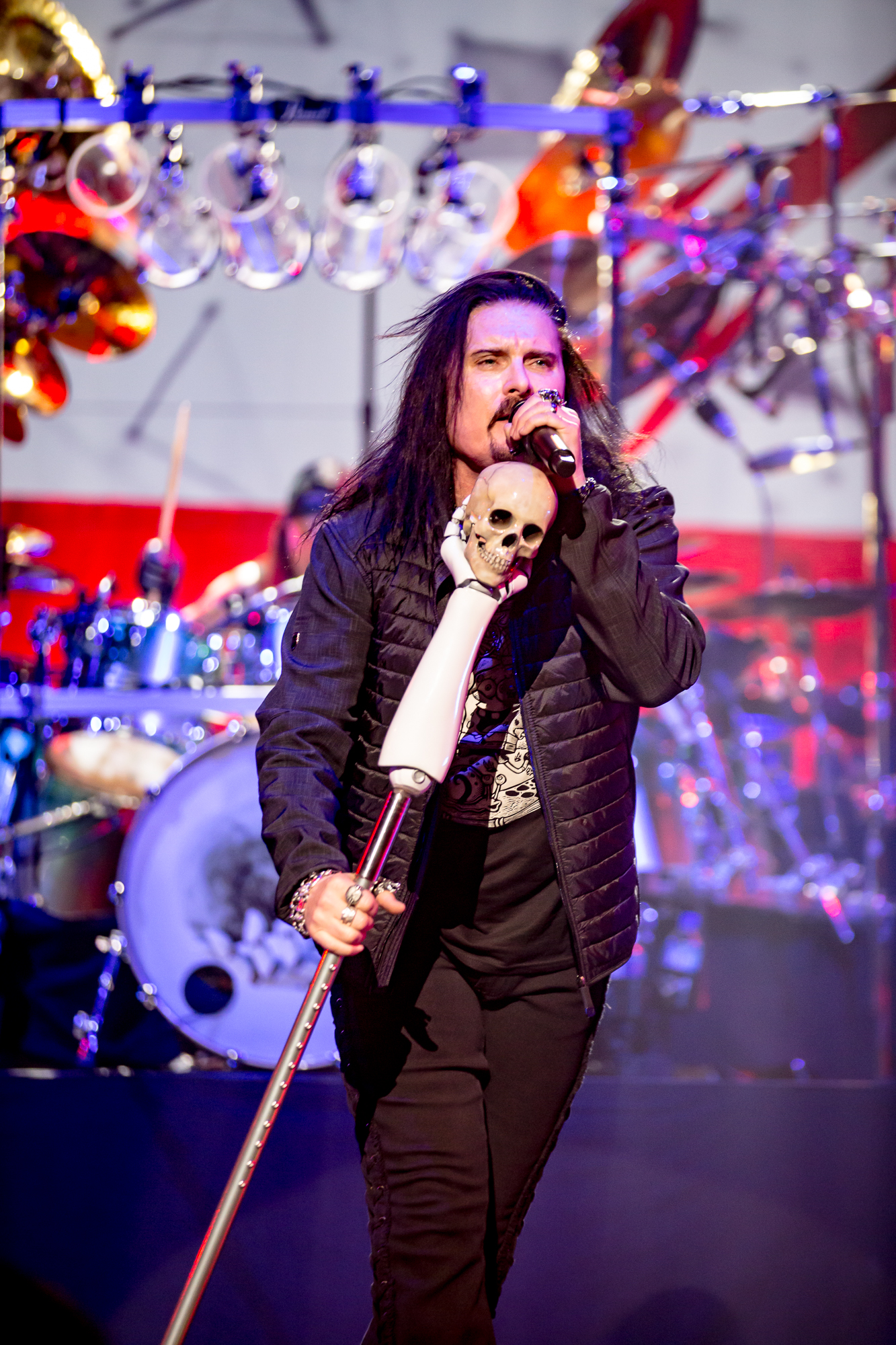 Dream Theater_SteveRose-59.jpg