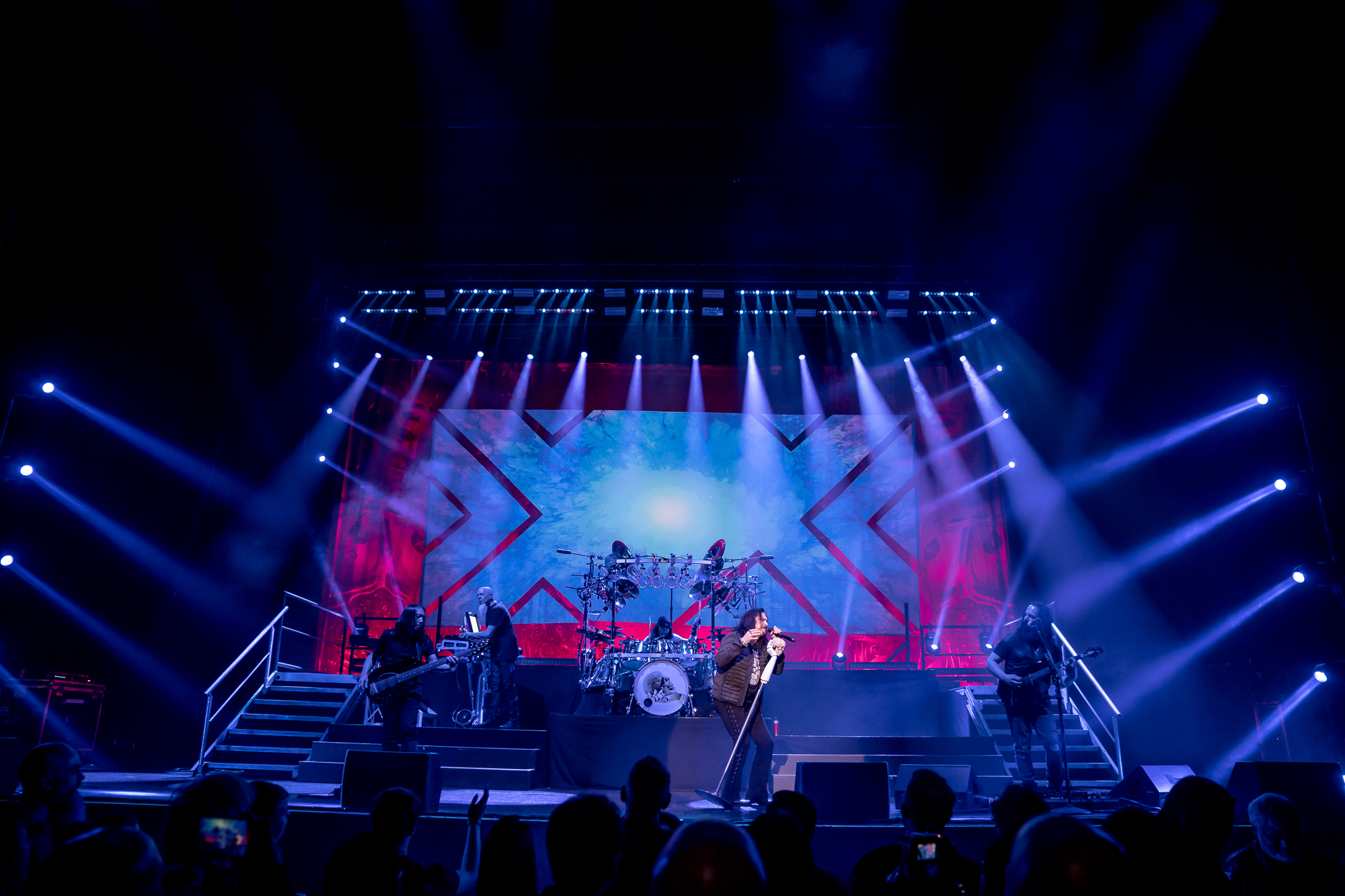 Dream Theater_SteveRose-72.jpg