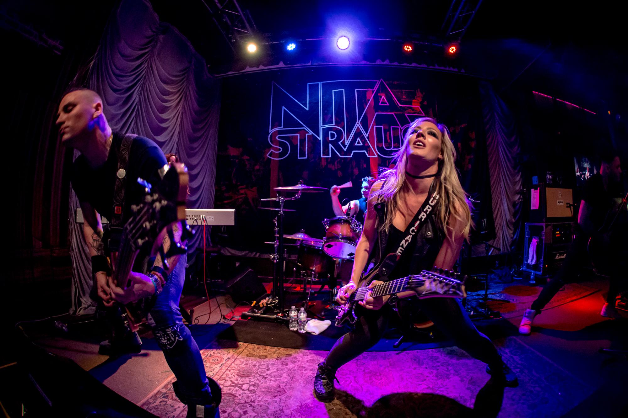 Nita Strauss_SteveRose-48.jpg