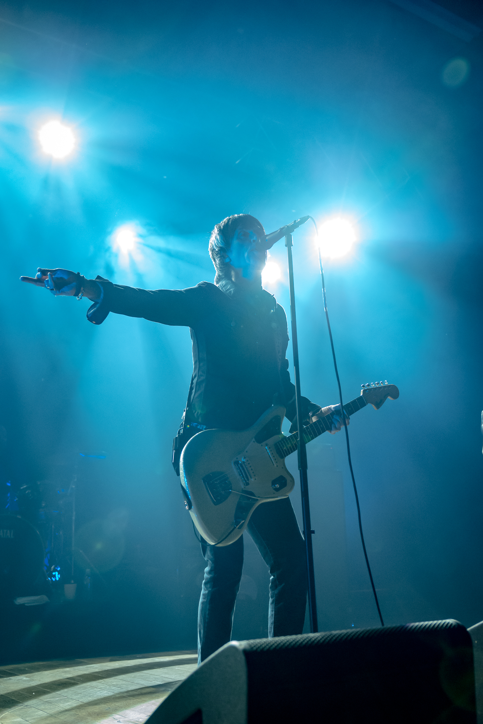 Johnny Marr_SteveRose-4.jpg