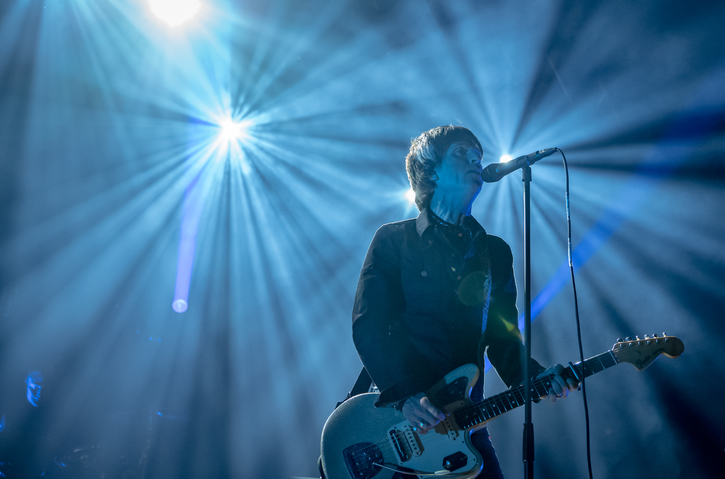 Johnny Marr_SteveRose-6.jpg