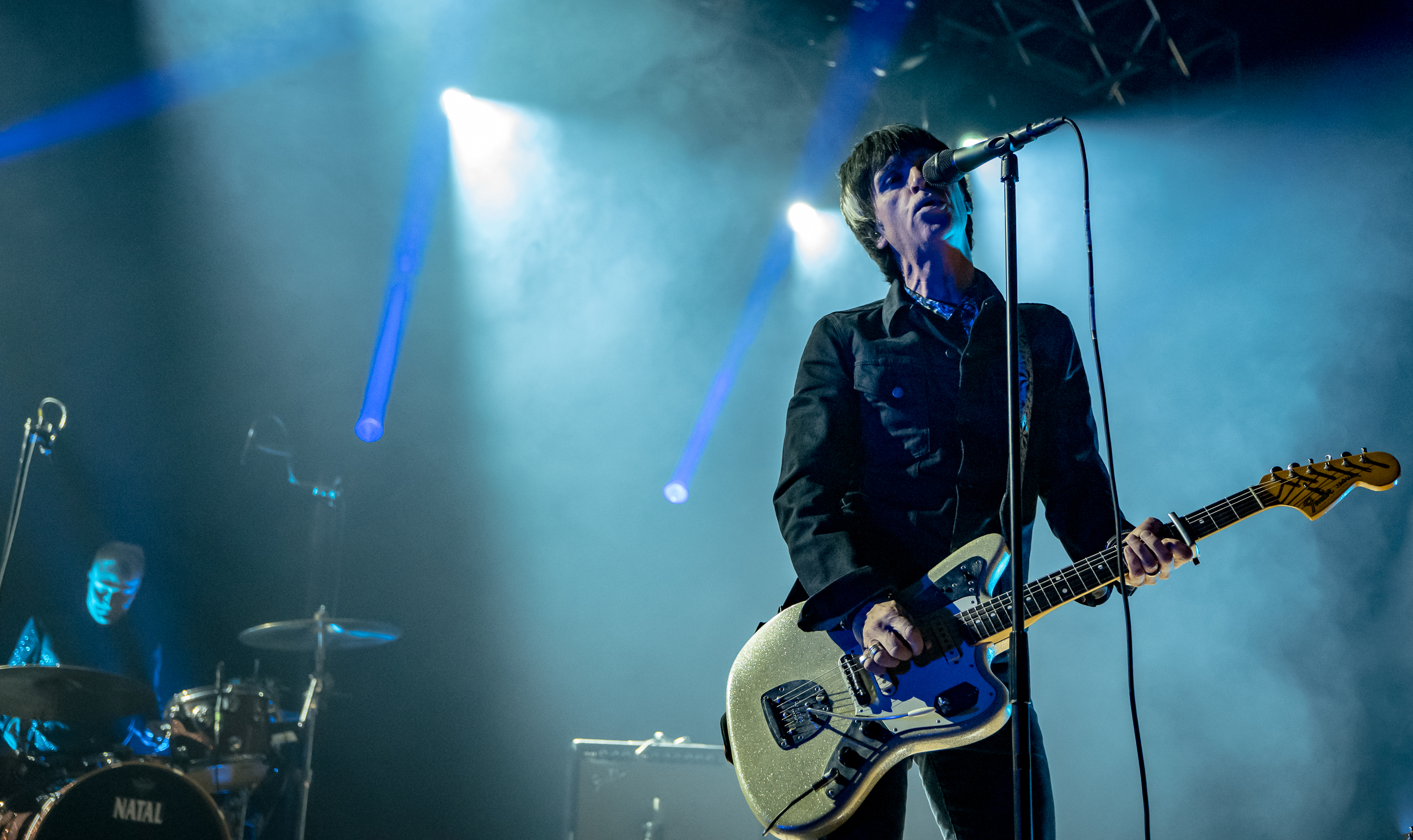Johnny Marr_SteveRose-7.jpg
