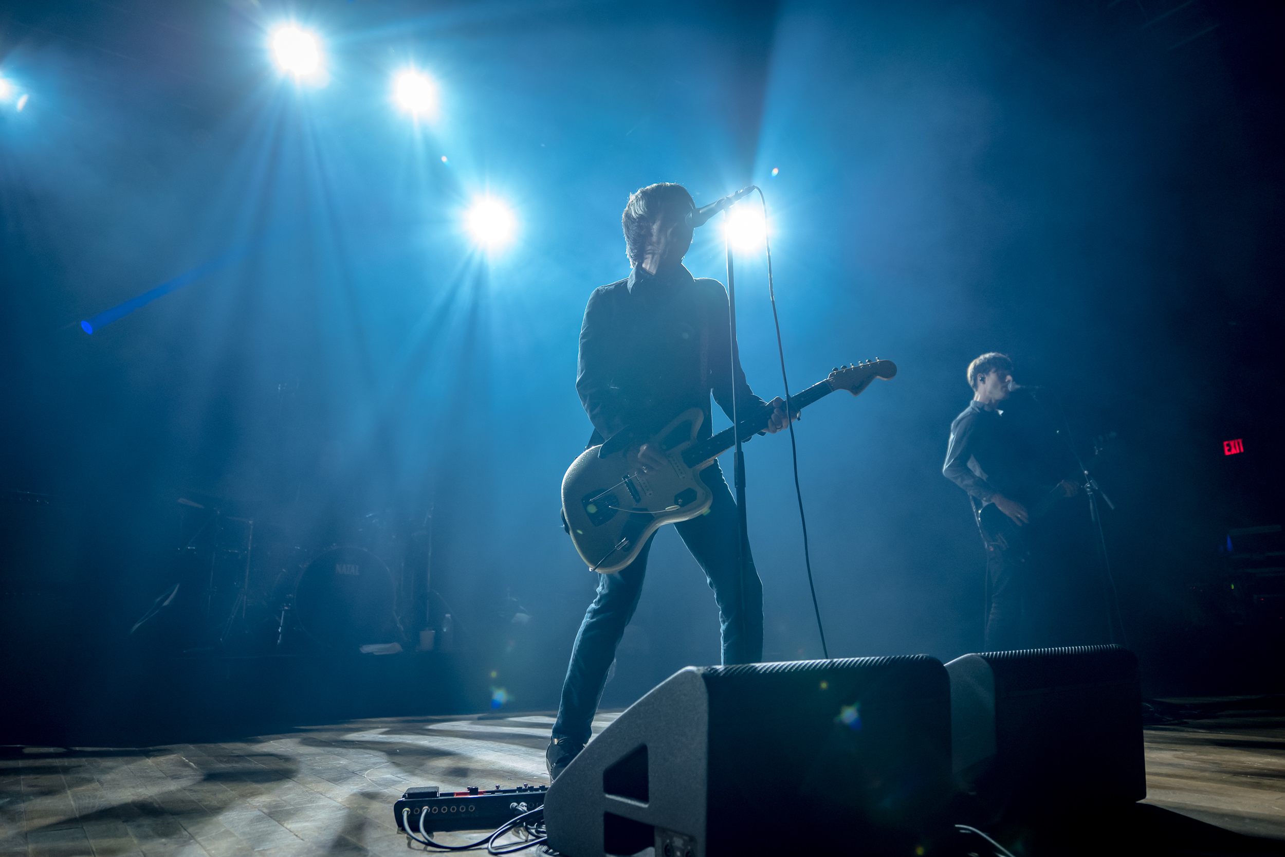 Johnny Marr_SteveRose-10.jpg