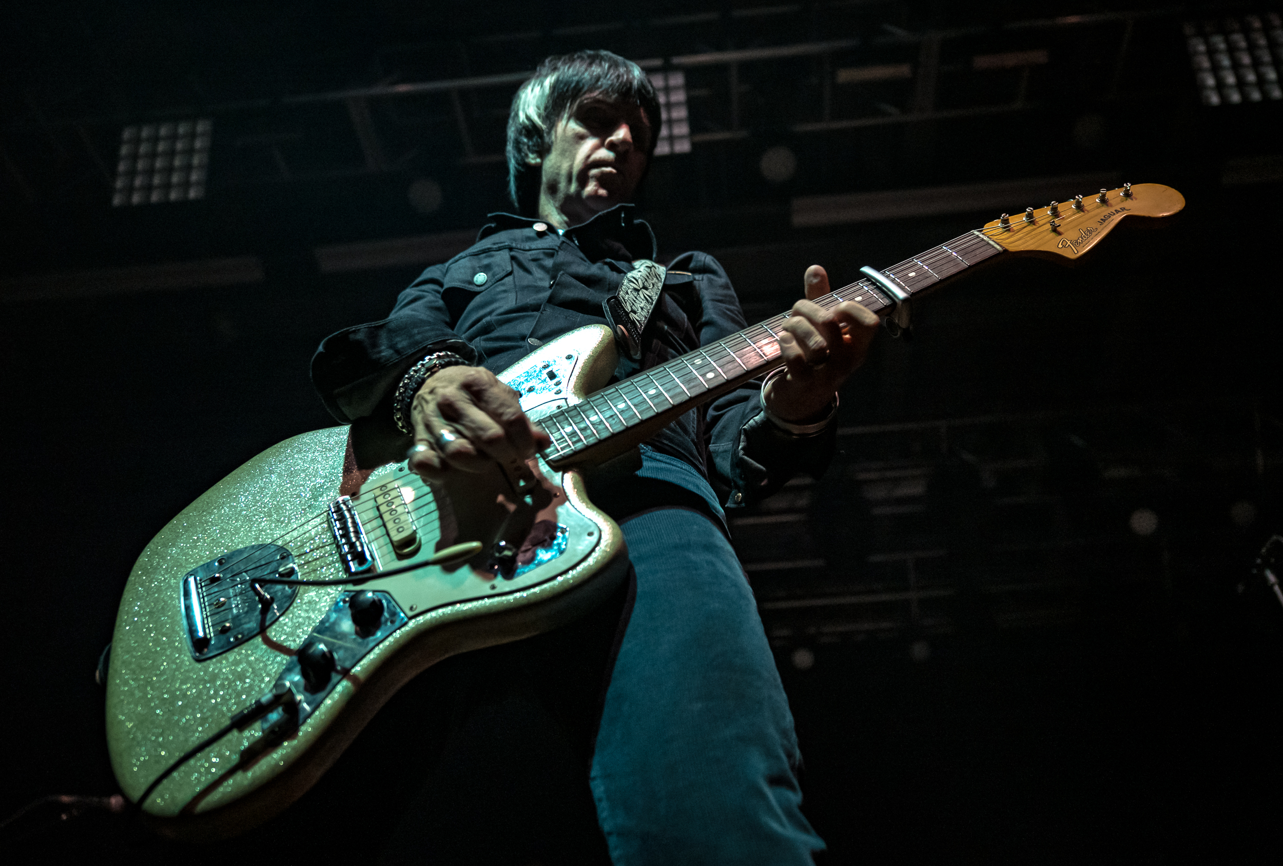 Johnny Marr_SteveRose-14.jpg