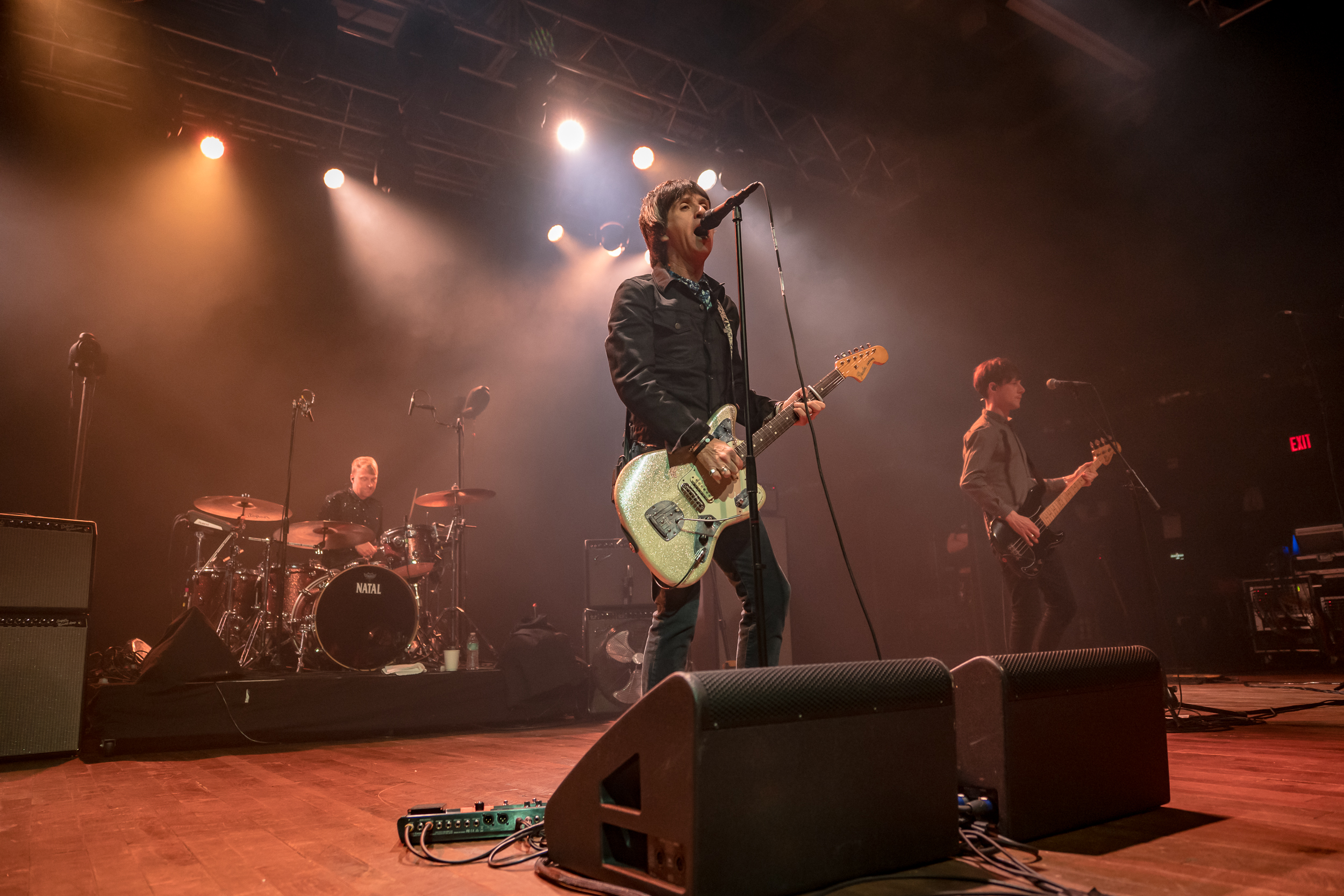 Johnny Marr_SteveRose-18.jpg