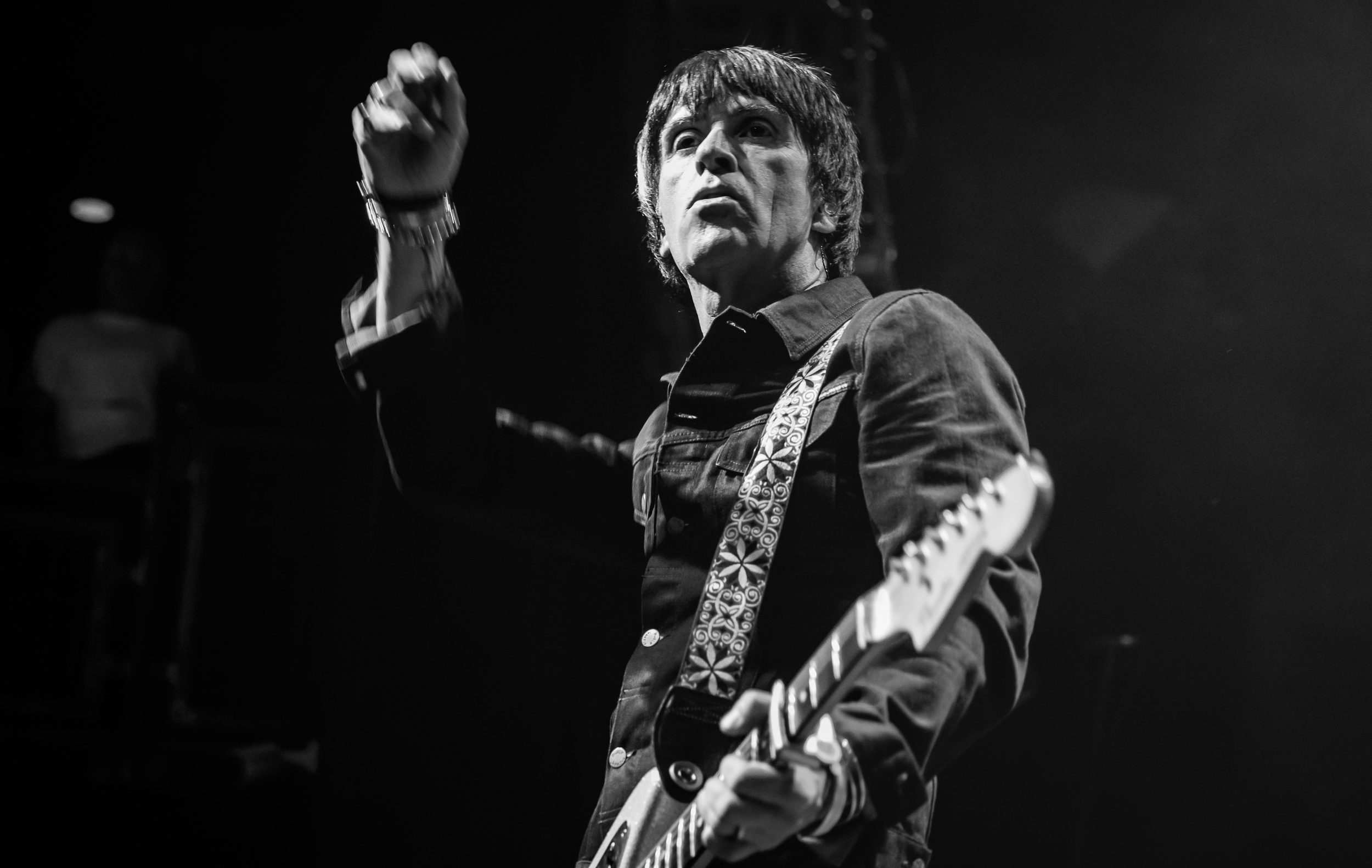 Johnny Marr_SteveRose-23.jpg