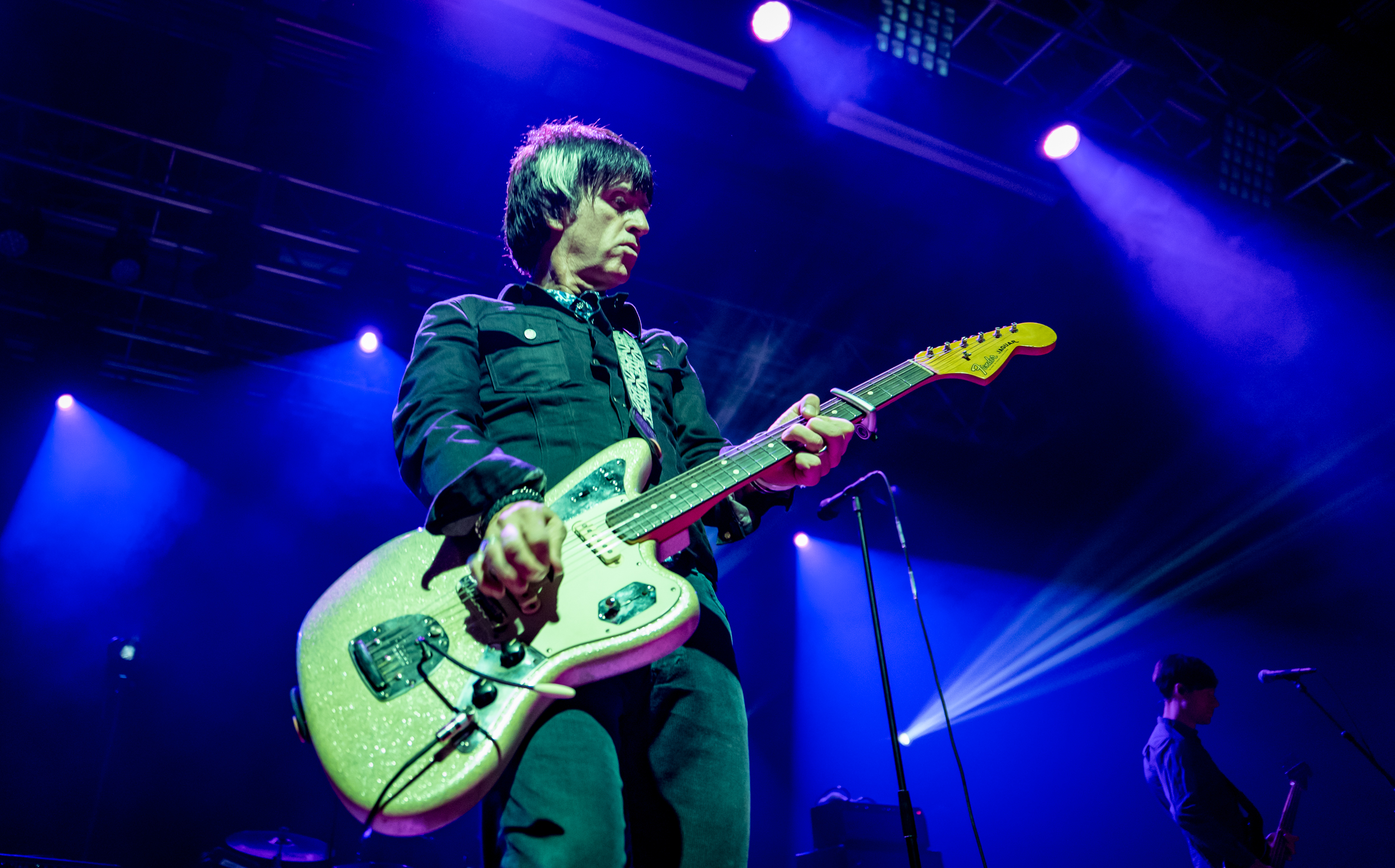 Johnny Marr_SteveRose-31.jpg