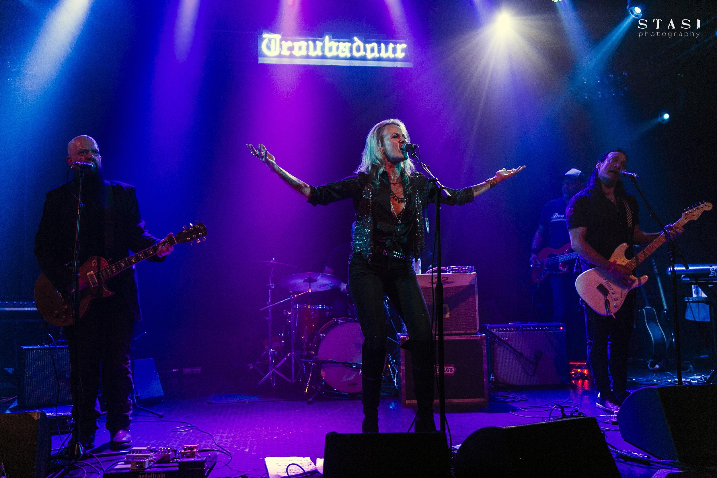 Pearl-Troubadour-MattStasi-0166.jpg