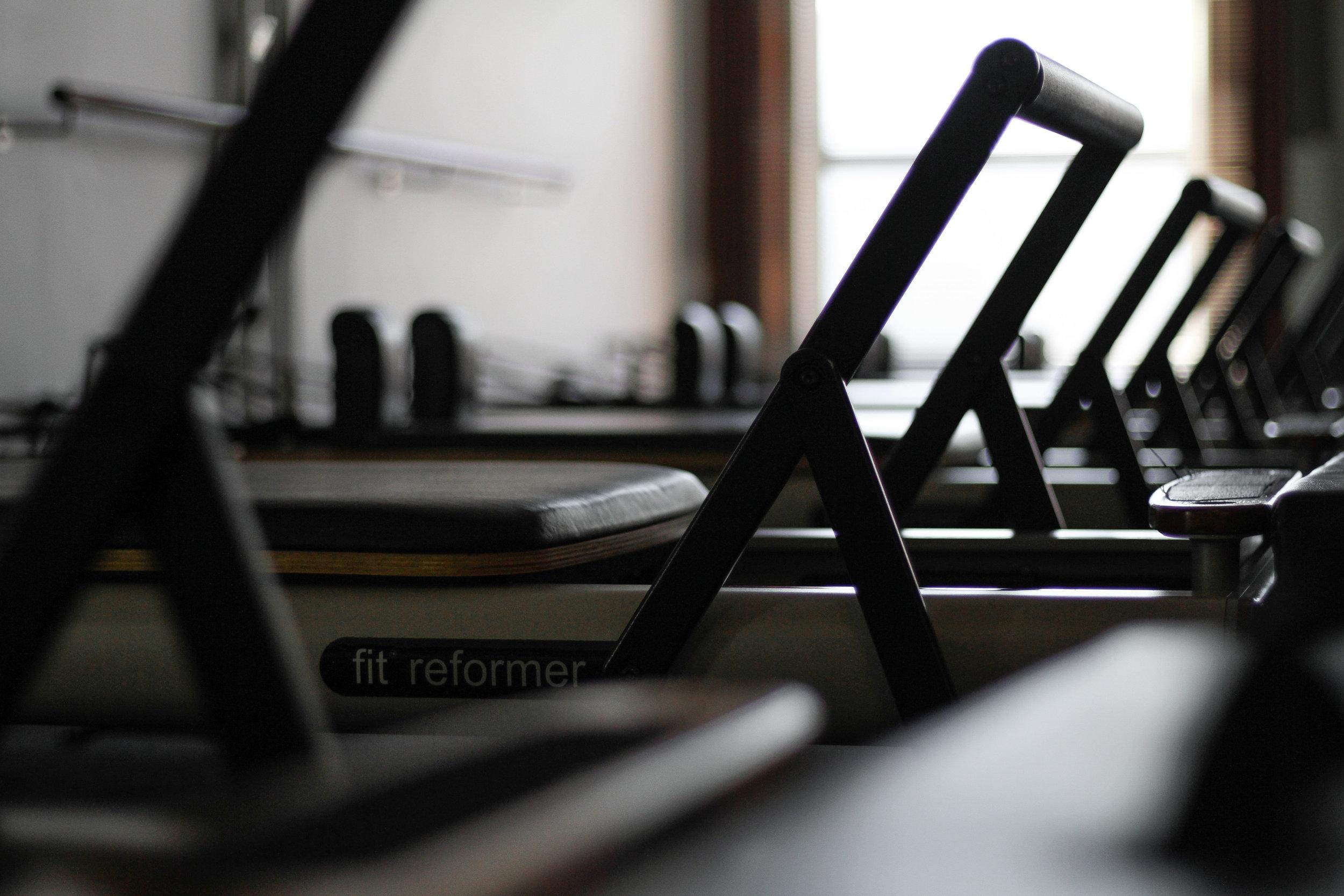 Pure Pilates & Wellness (4 of 14).jpg
