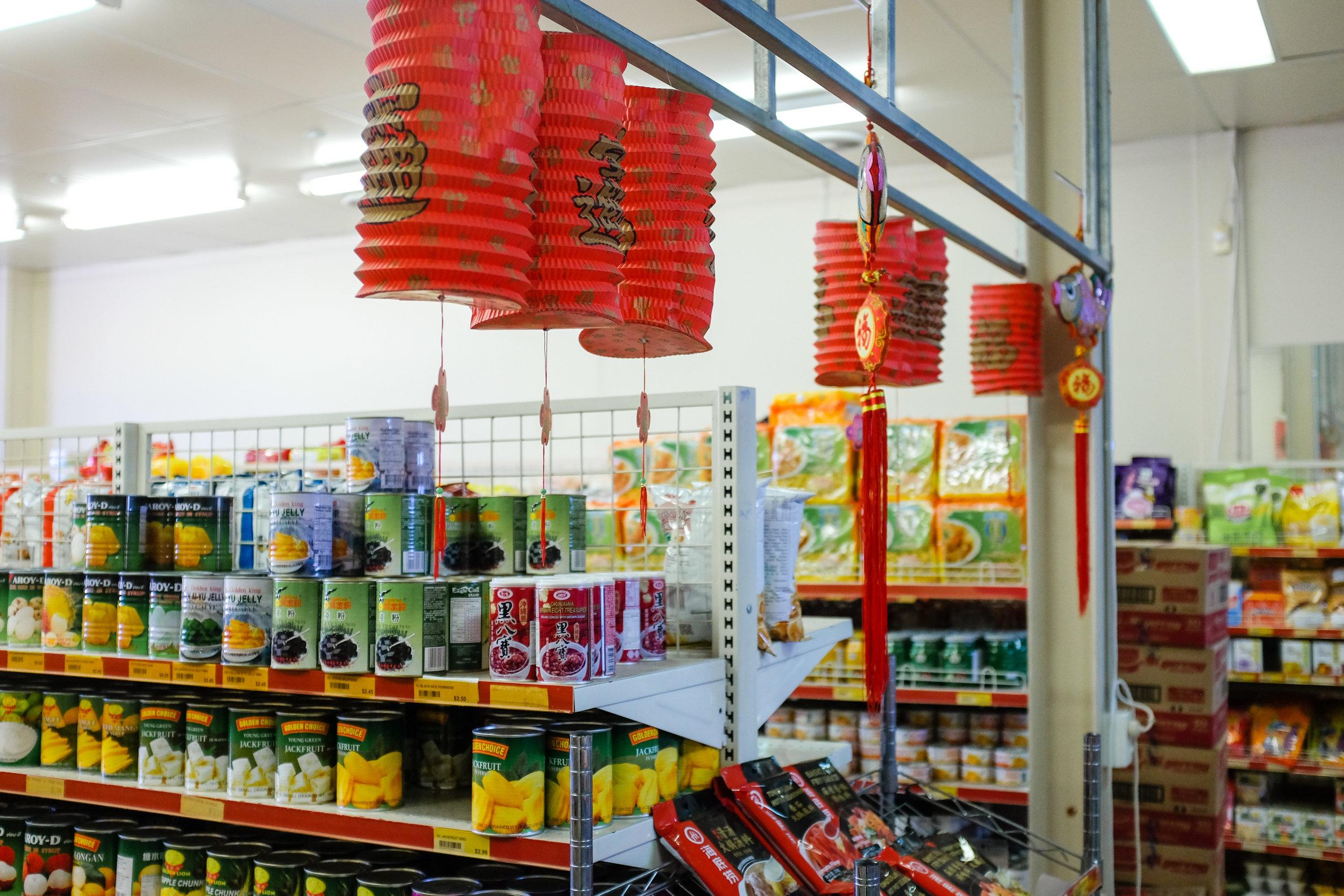 International Grocers (5 of 15).jpg