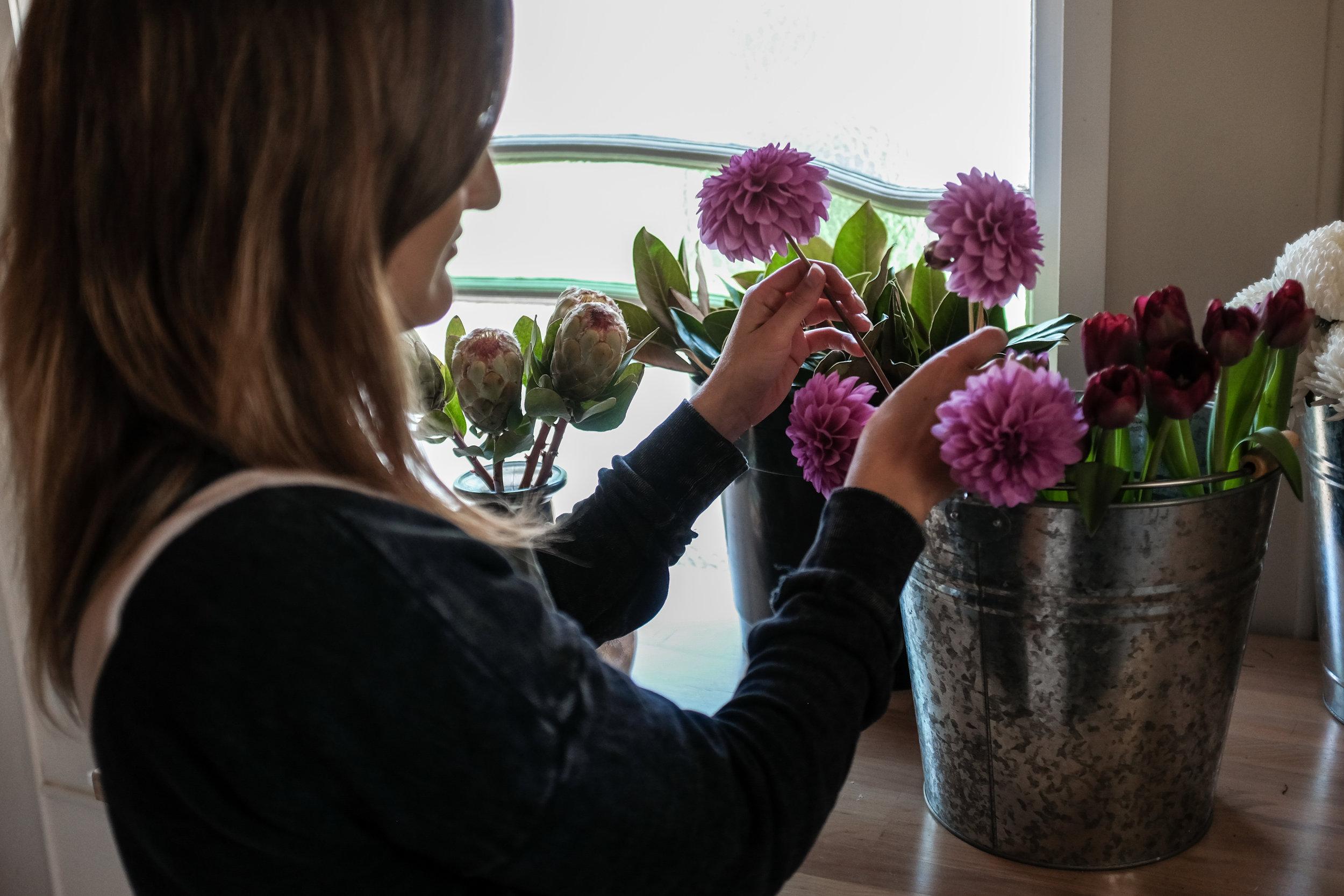 Ruby Lane Flower Co (14 of 16).jpg