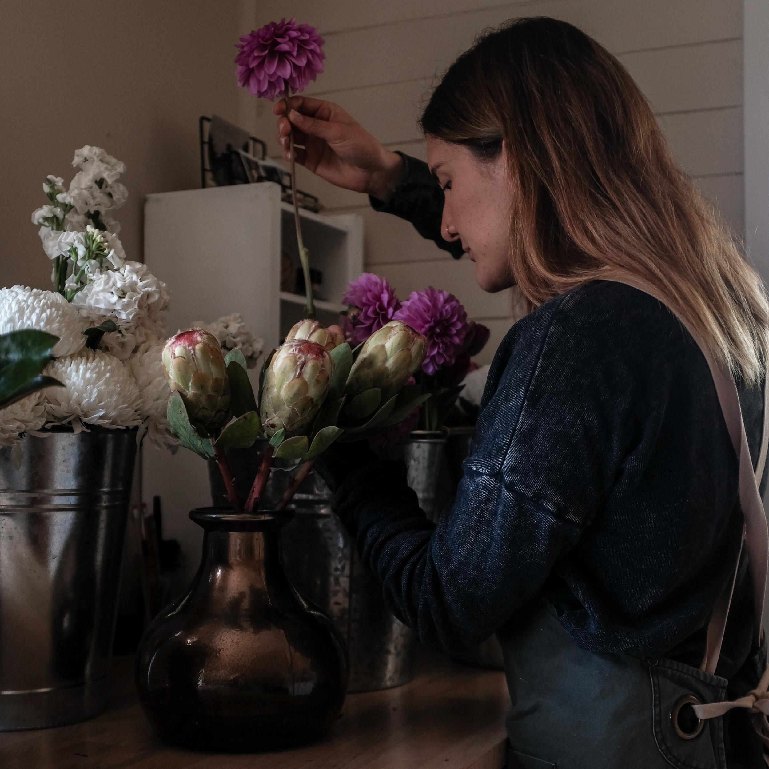 Ruby Lane Flower Co (5 of 16).jpg