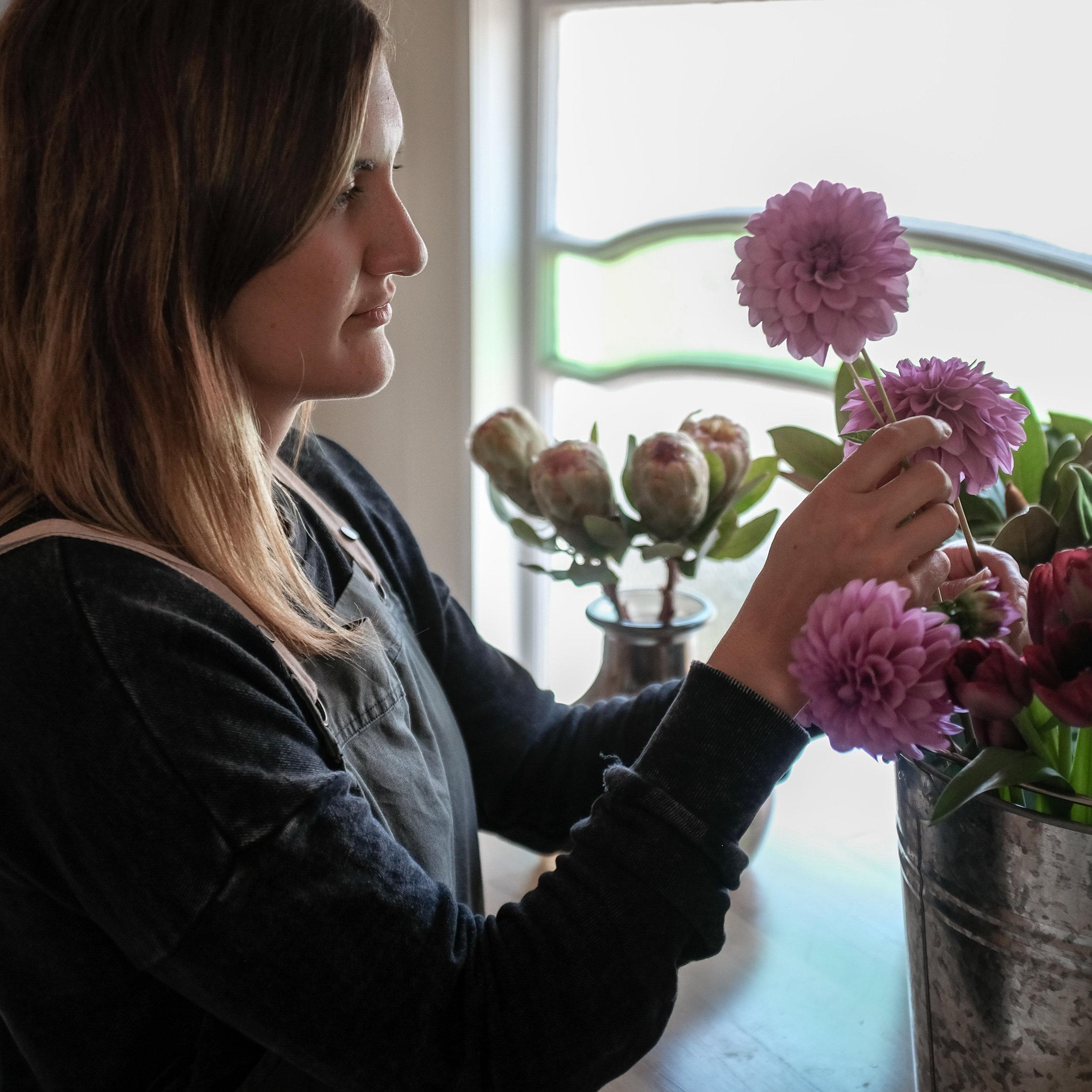 Ruby Lane Flower Co (13 of 16).jpg