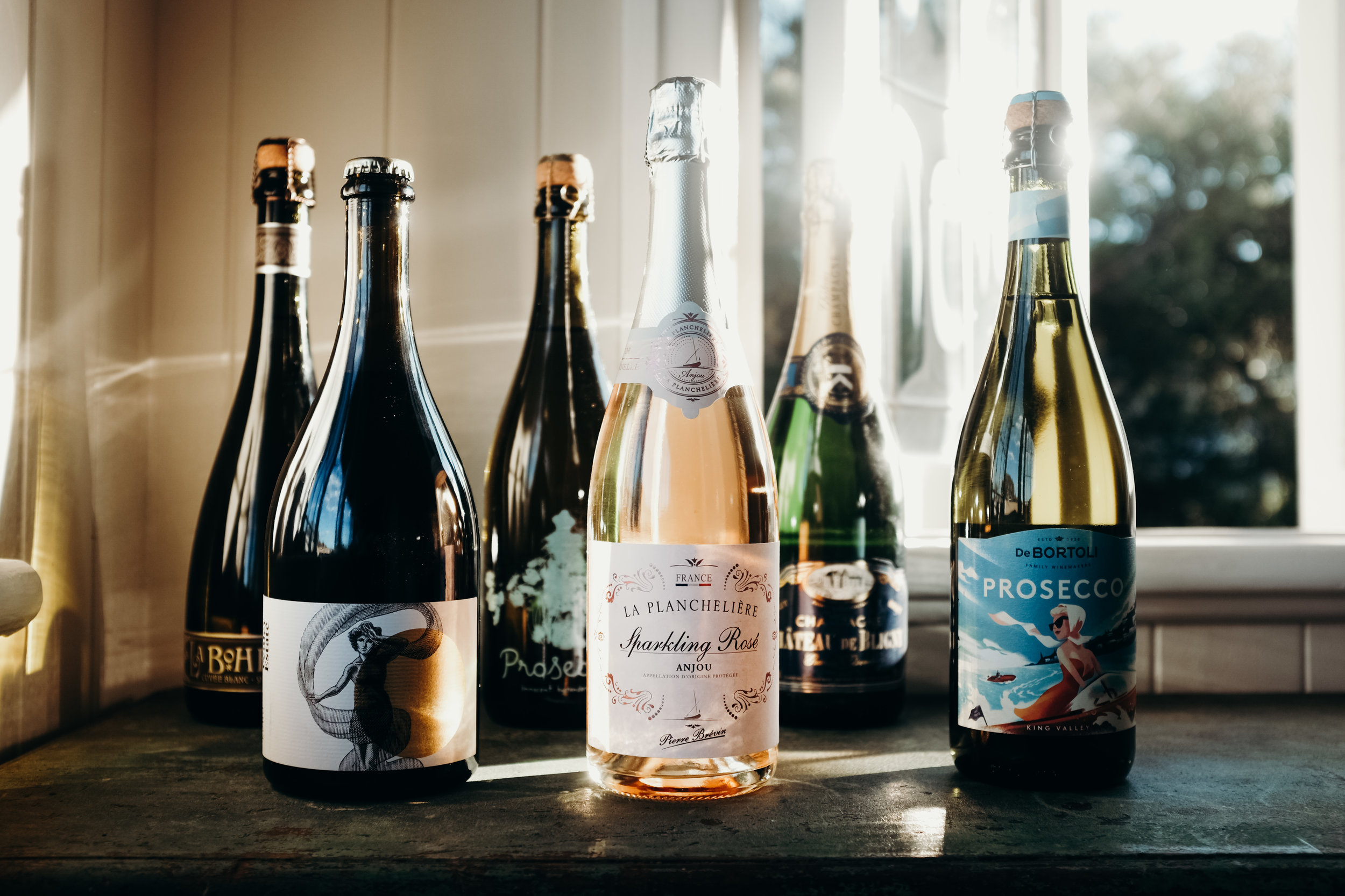 Summer Sparkling Wines (1 of 24).jpg