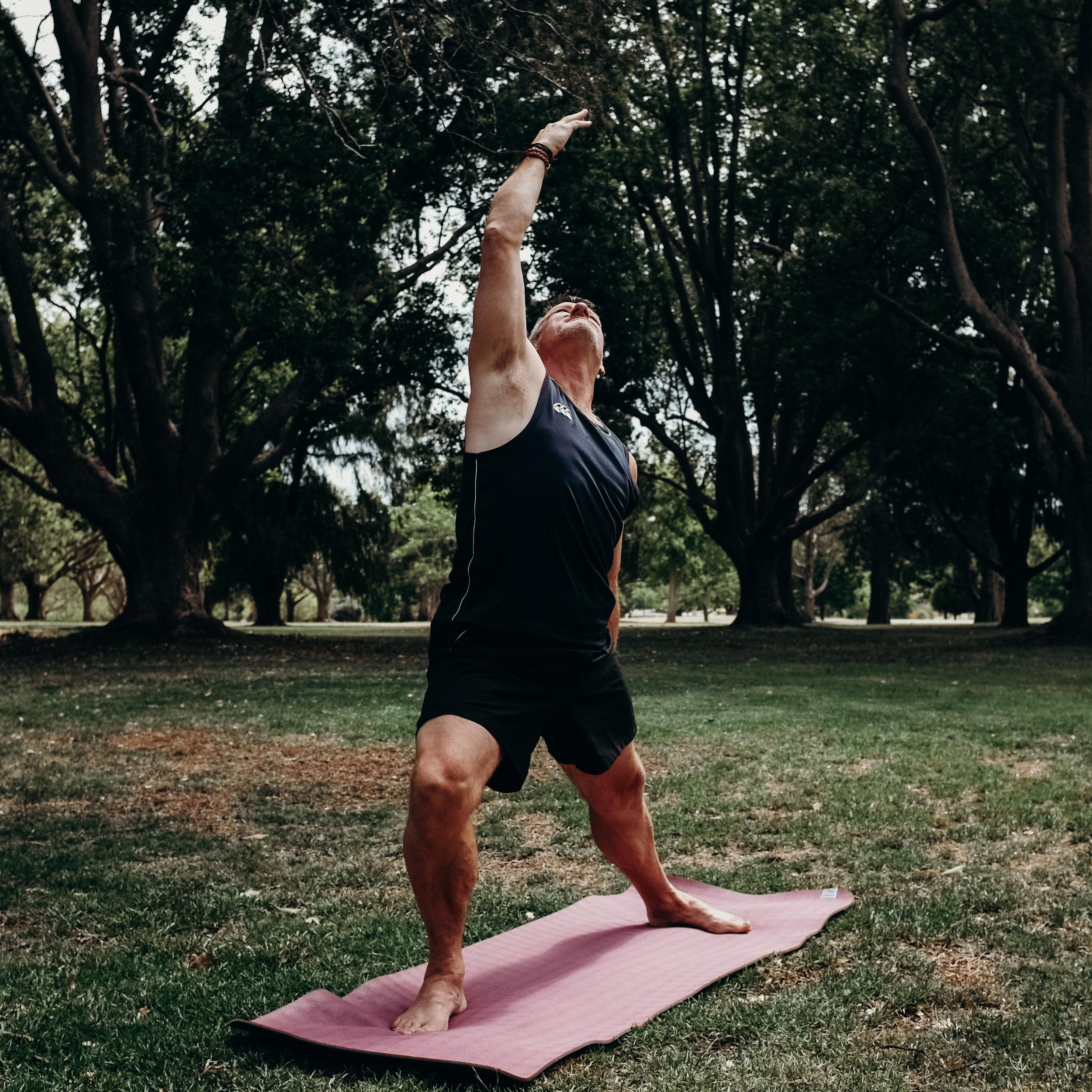 Brikman Yoga (2 of 12).jpg