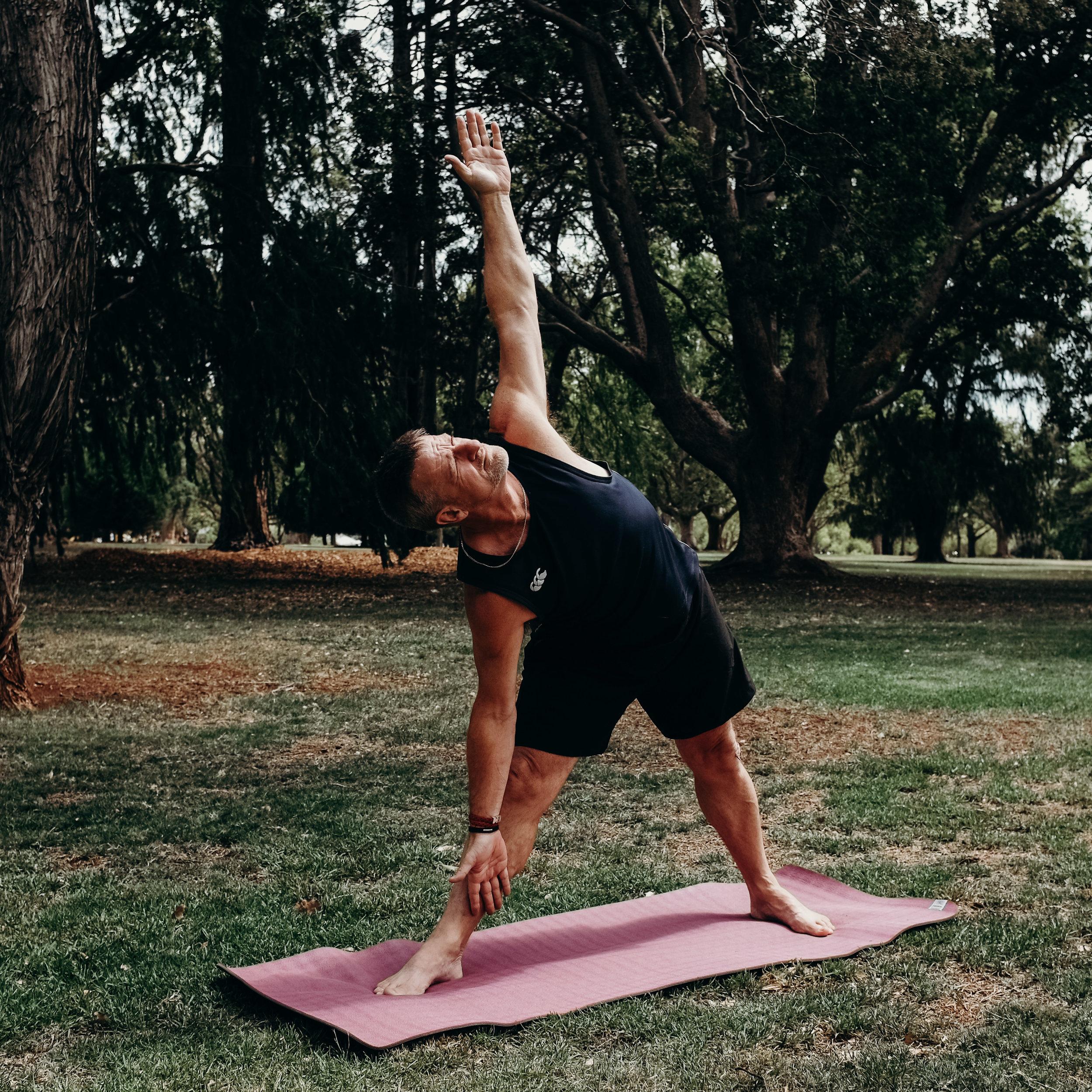 Brikman Yoga (6 of 12).jpg