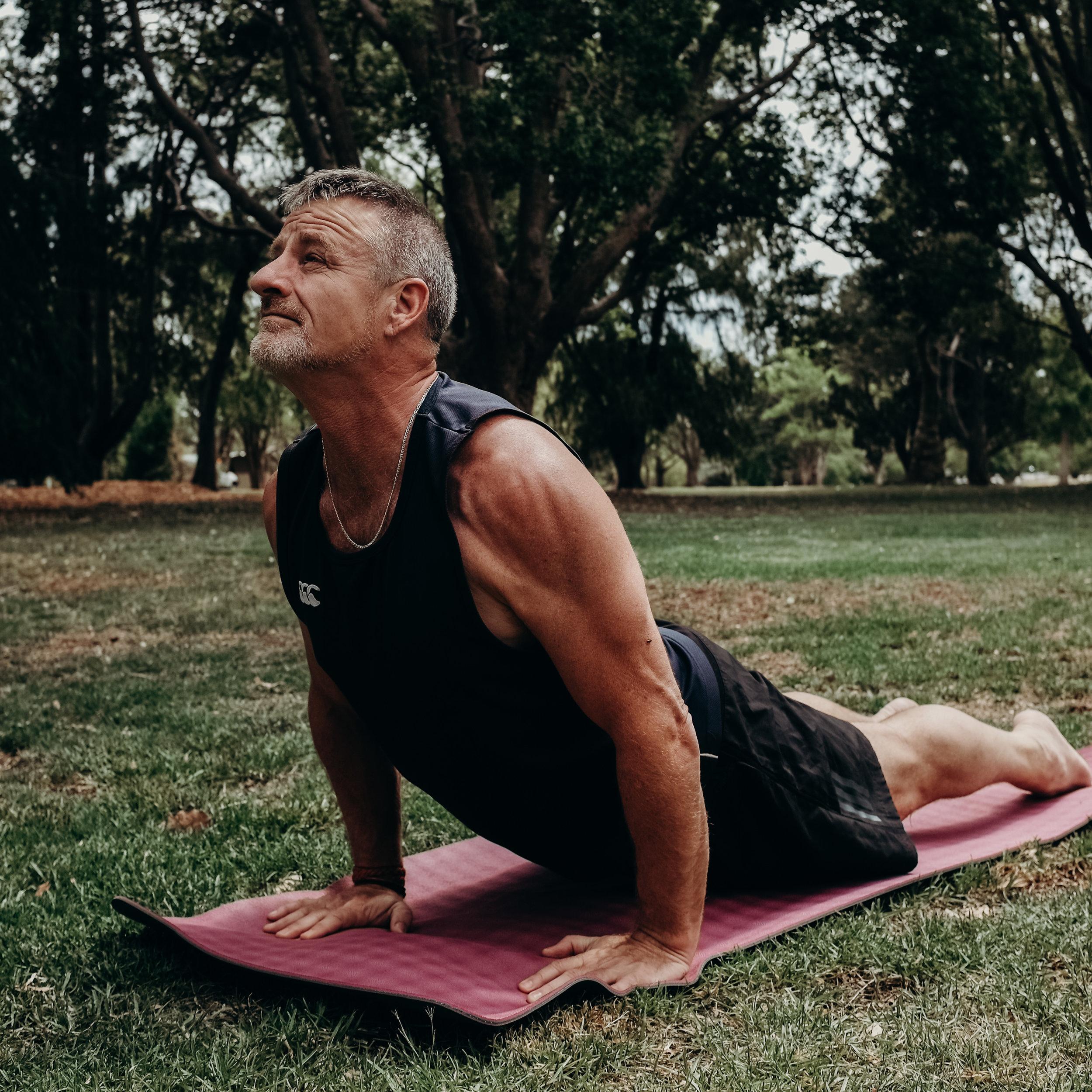 Brikman Yoga (11 of 12).jpg