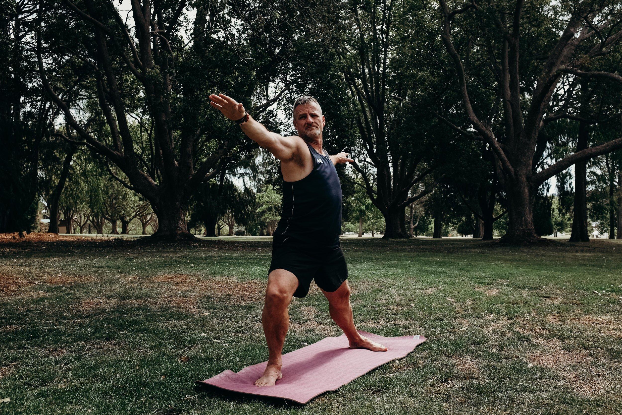 Brikman Yoga (2 of 4).jpg