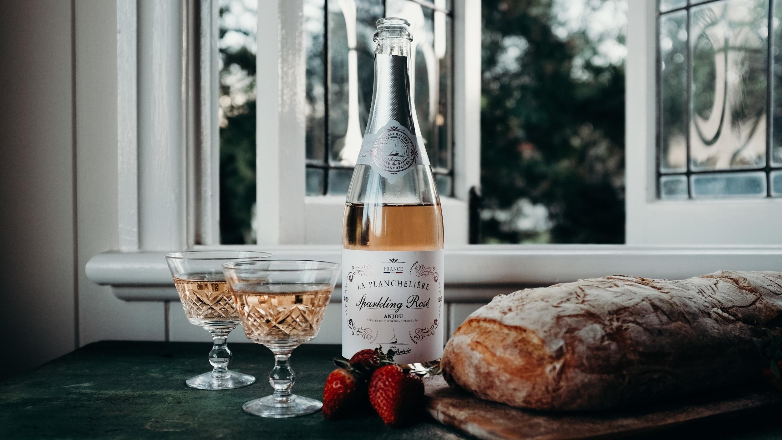 Summer+Sparkling+Wines+%2824+of+24%29.jpg