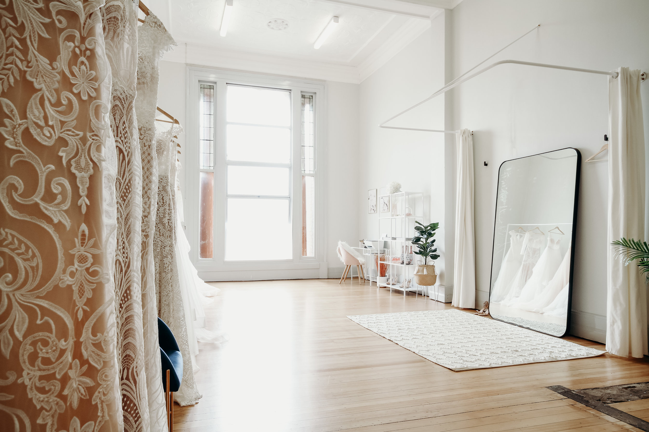 Luxe Bridal Lounge (1 of 26).jpg