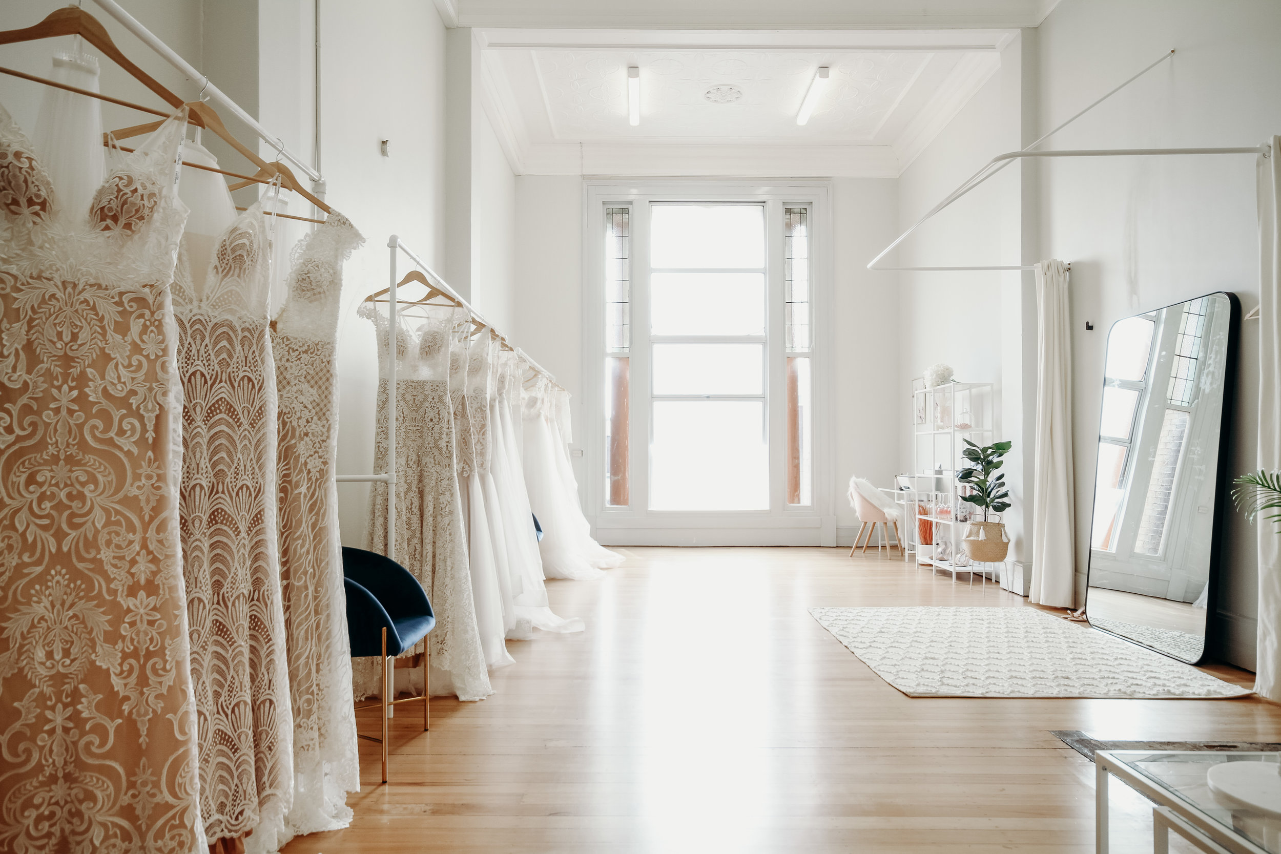 Luxe Bridal Lounge (4 of 26).jpg