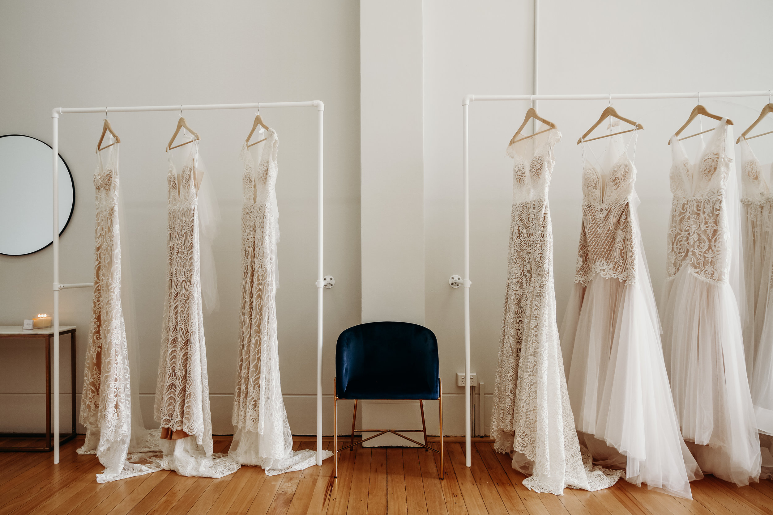 Luxe Bridal Lounge (10 of 26).jpg