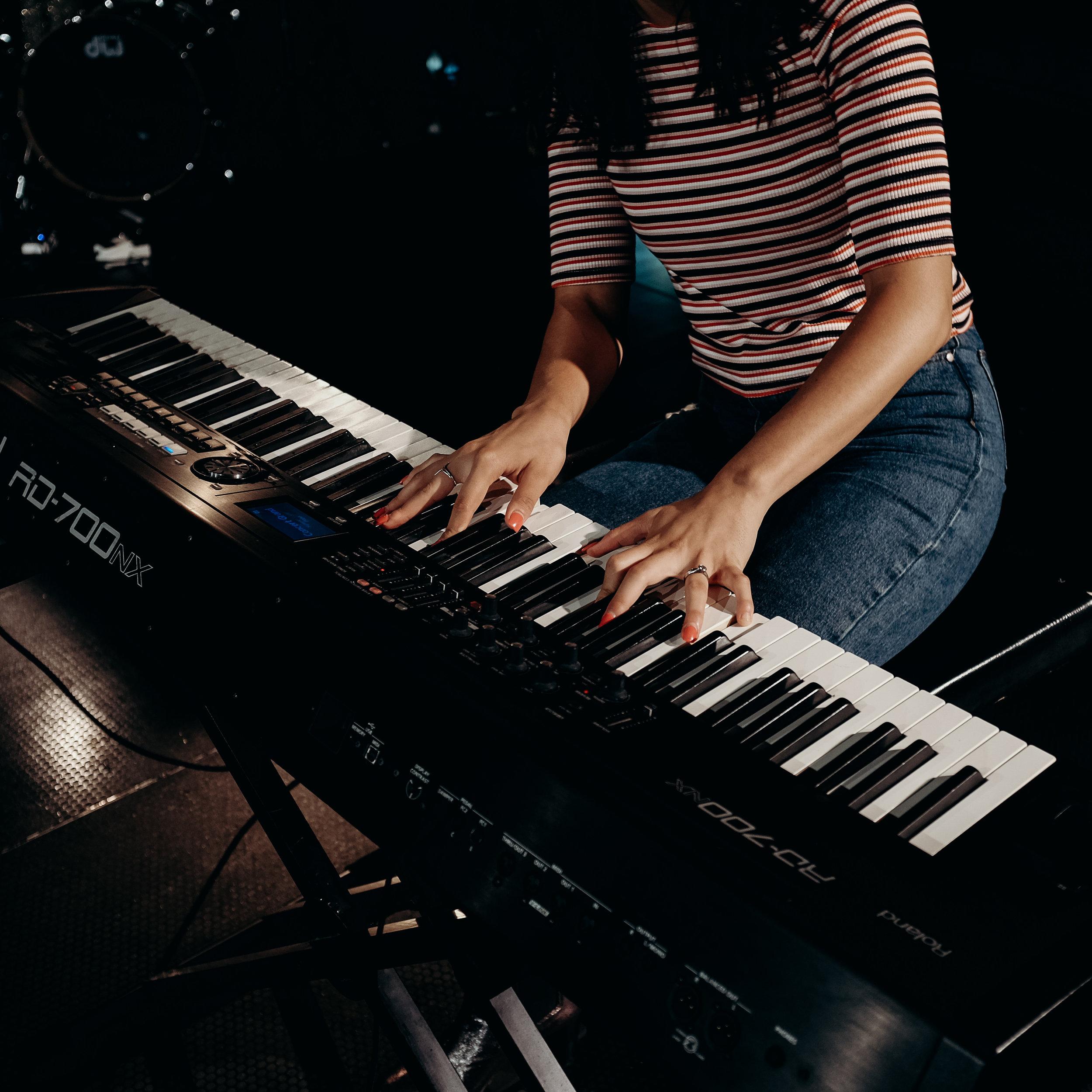 Raquelle Music (3 of 14).jpg