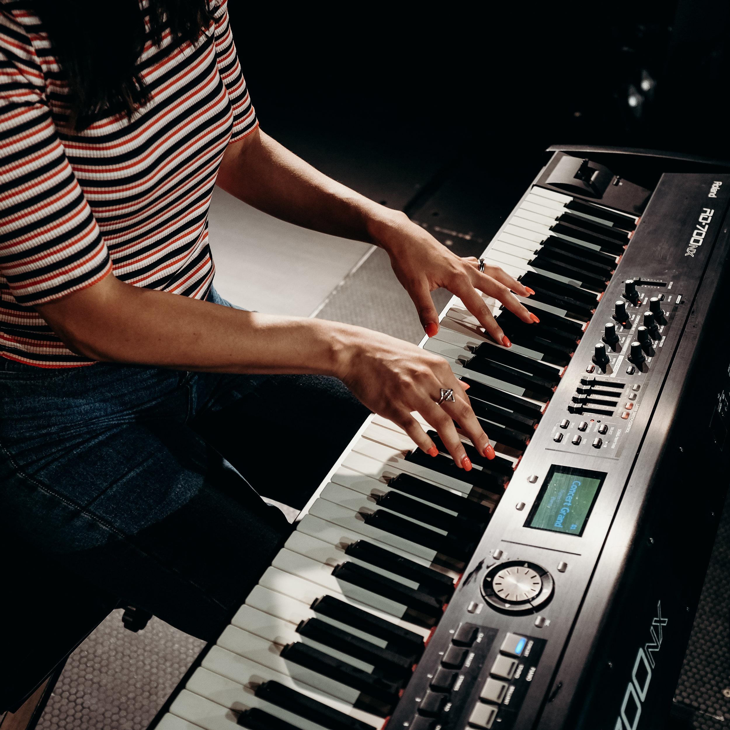 Raquelle Music (9 of 14).jpg