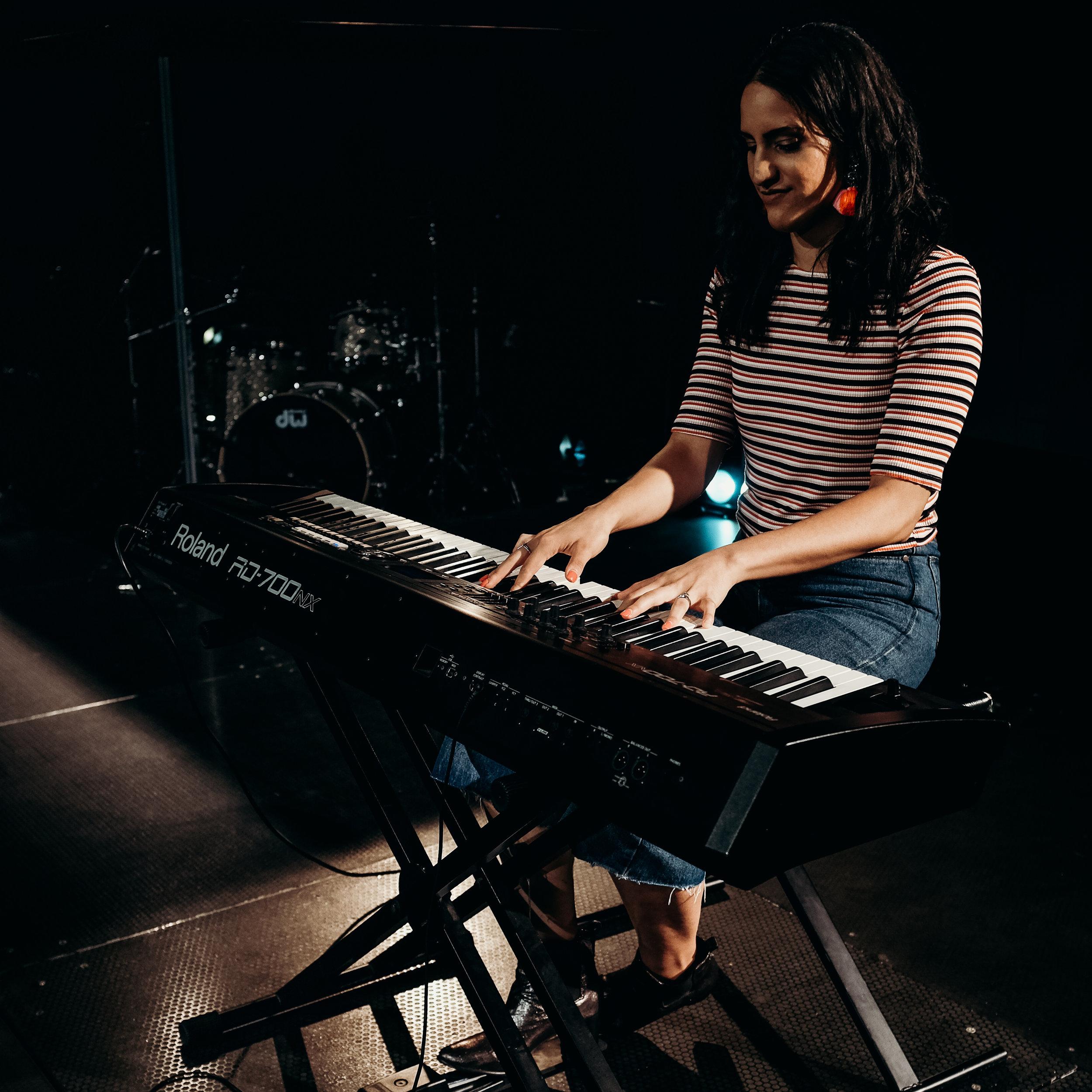 Raquelle Music (6 of 14).jpg