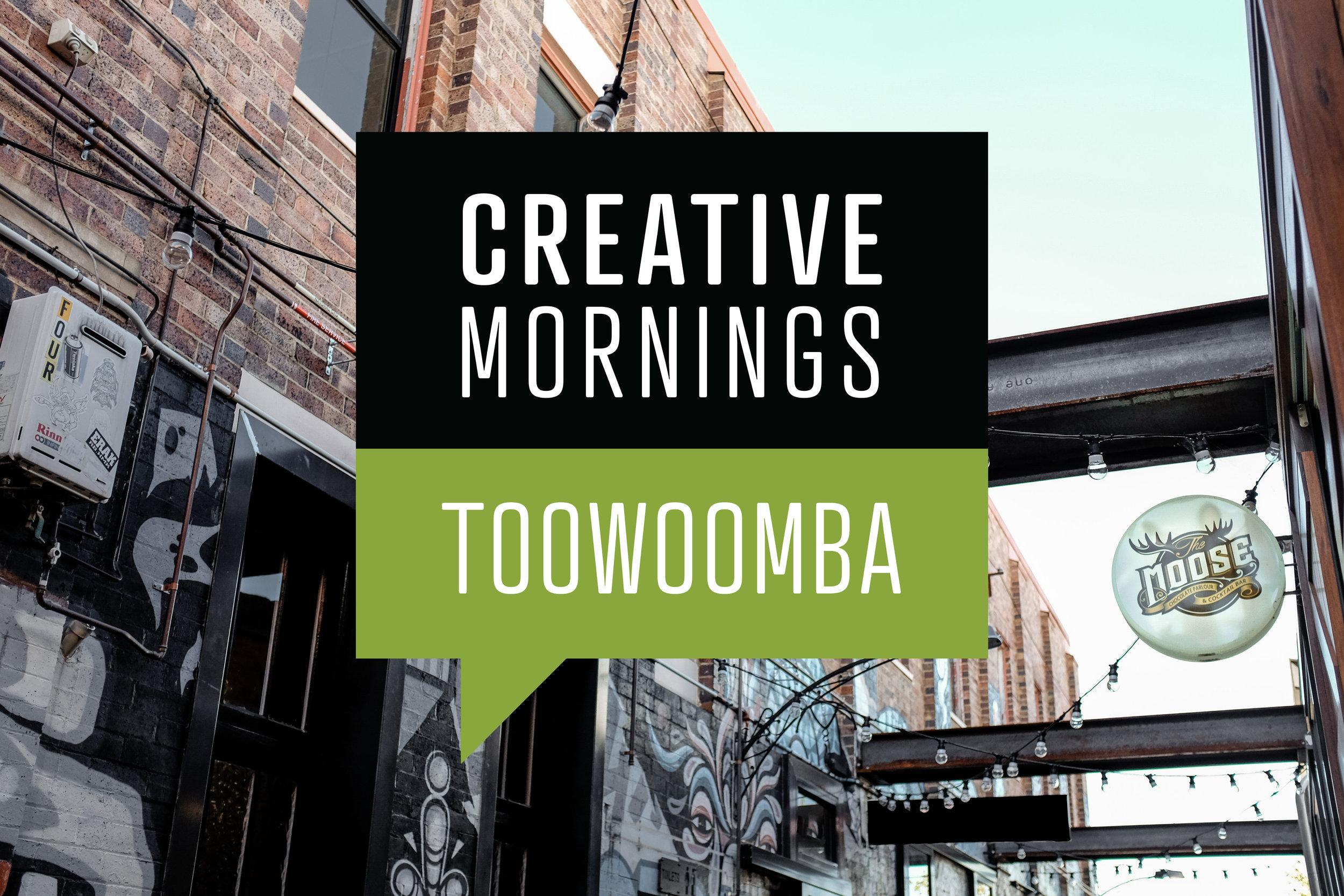 Creative Mornings Intro.jpg