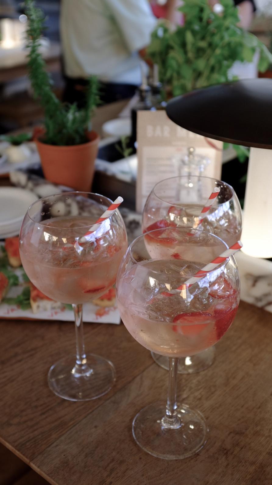 Drink Pink Vapianos.jpg