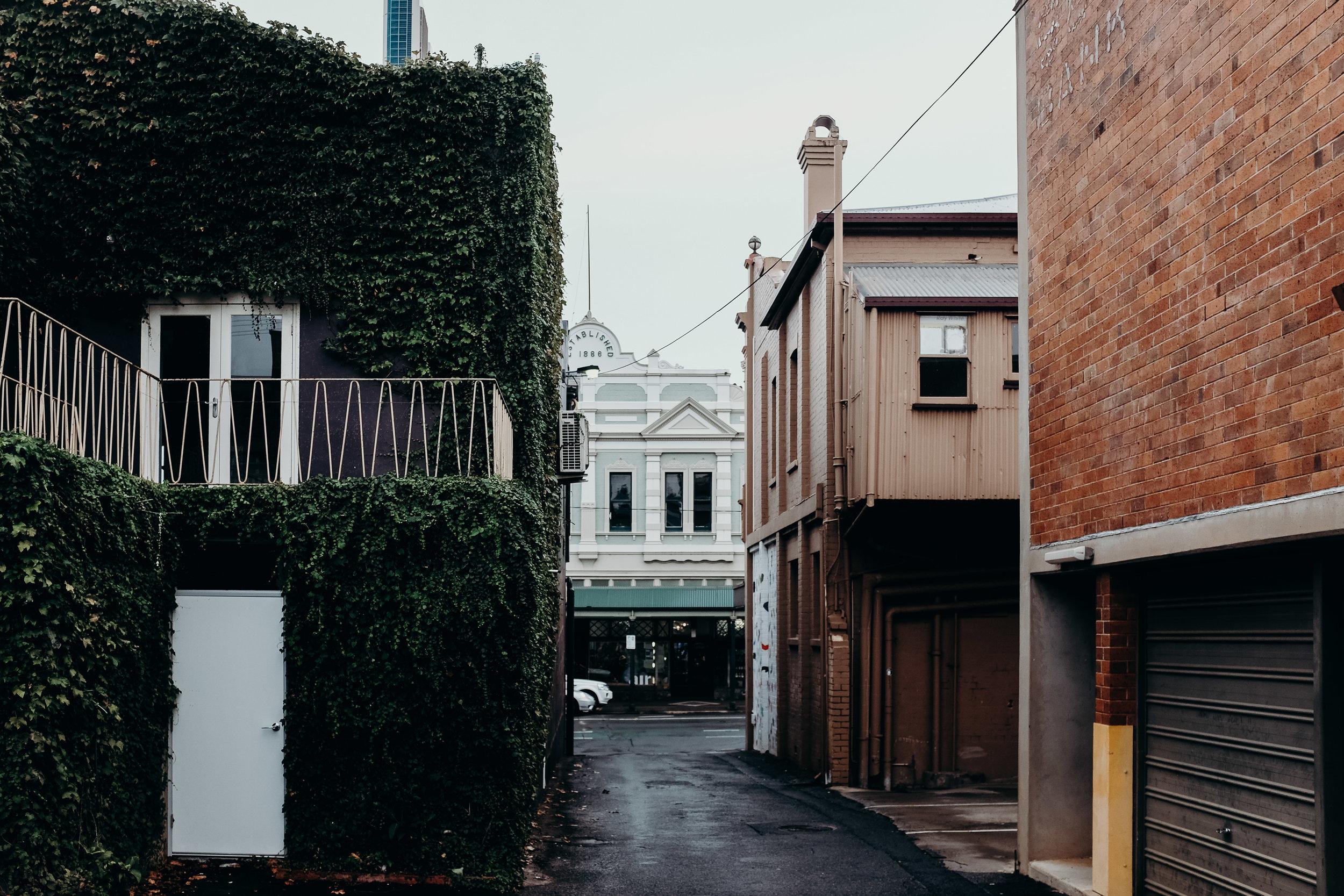Streets & Lanes (9 of 9).jpg