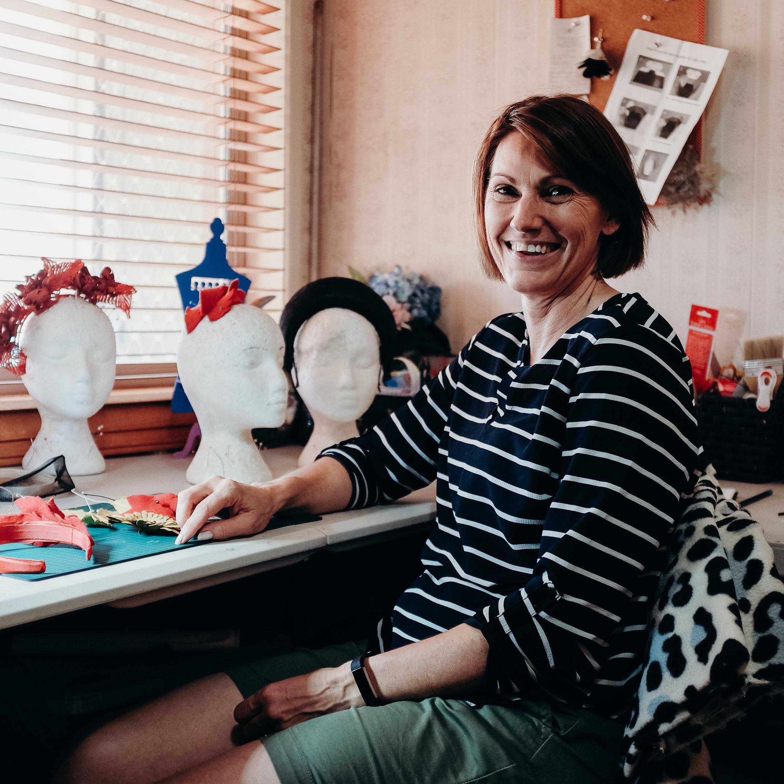 Christine Baker (16 of 17).jpg