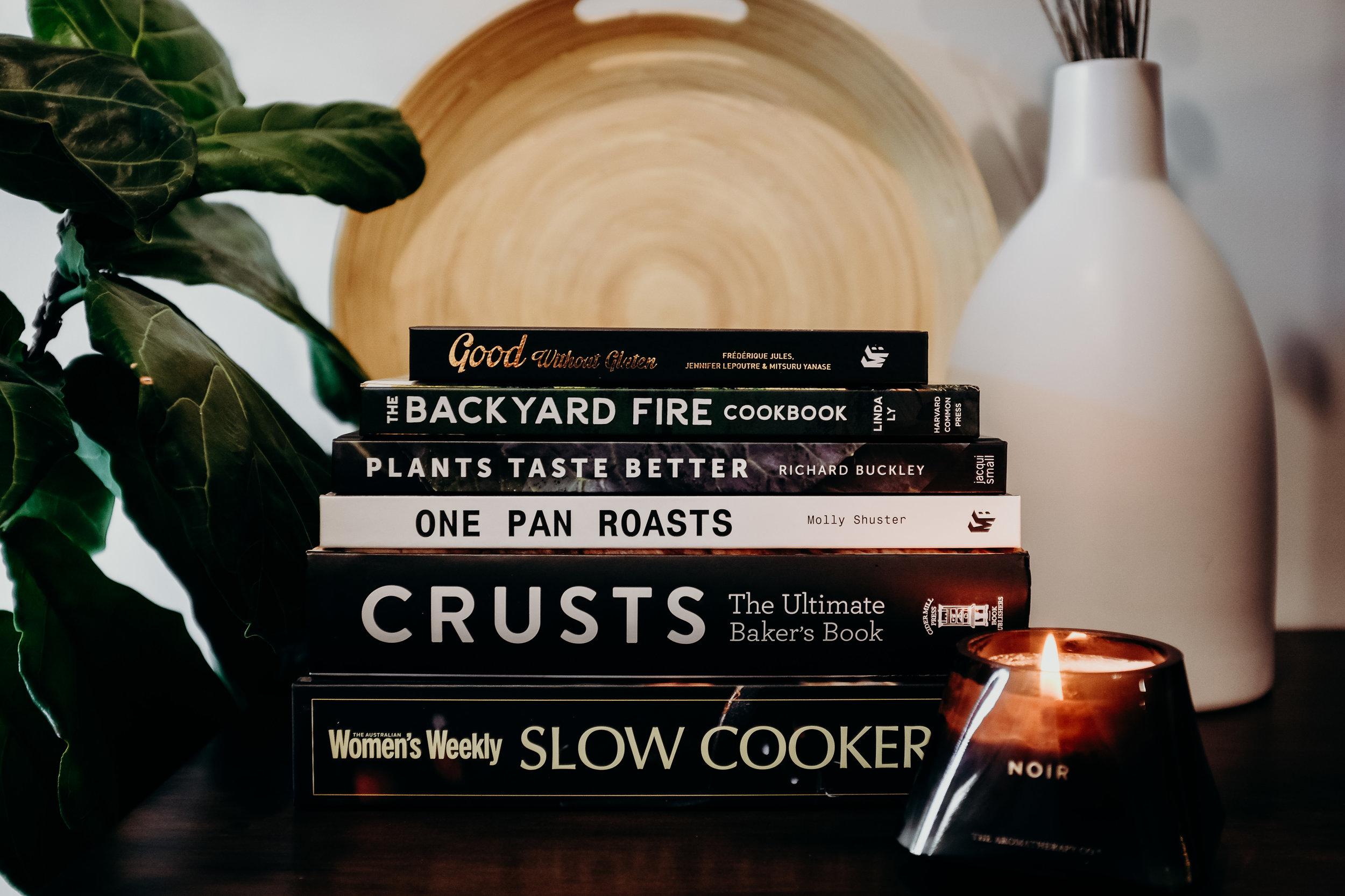 Winter Cookbooks (33 of 37).jpg