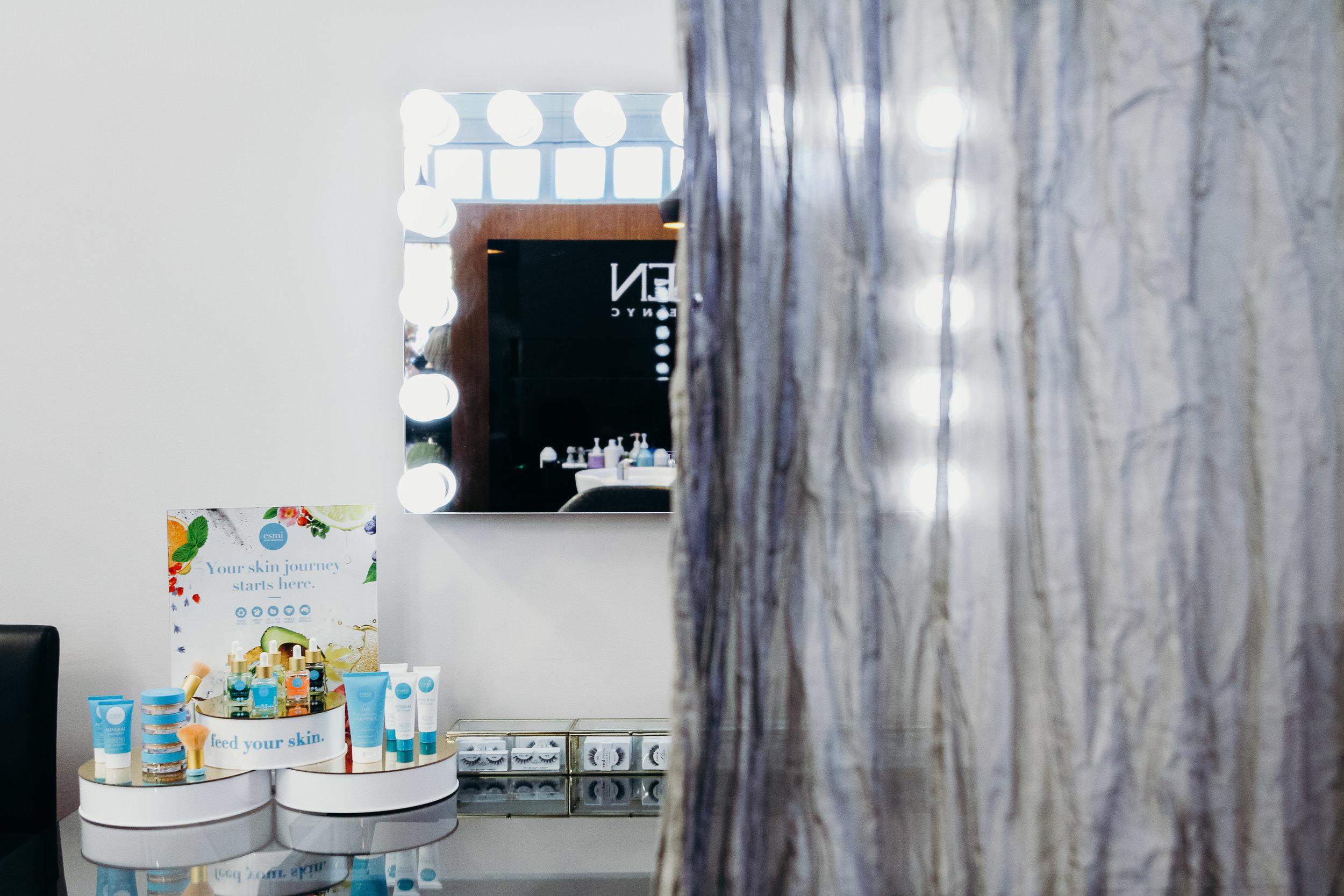 Mirror Mirror Makeup Artistry Updated (12 of 12).jpg