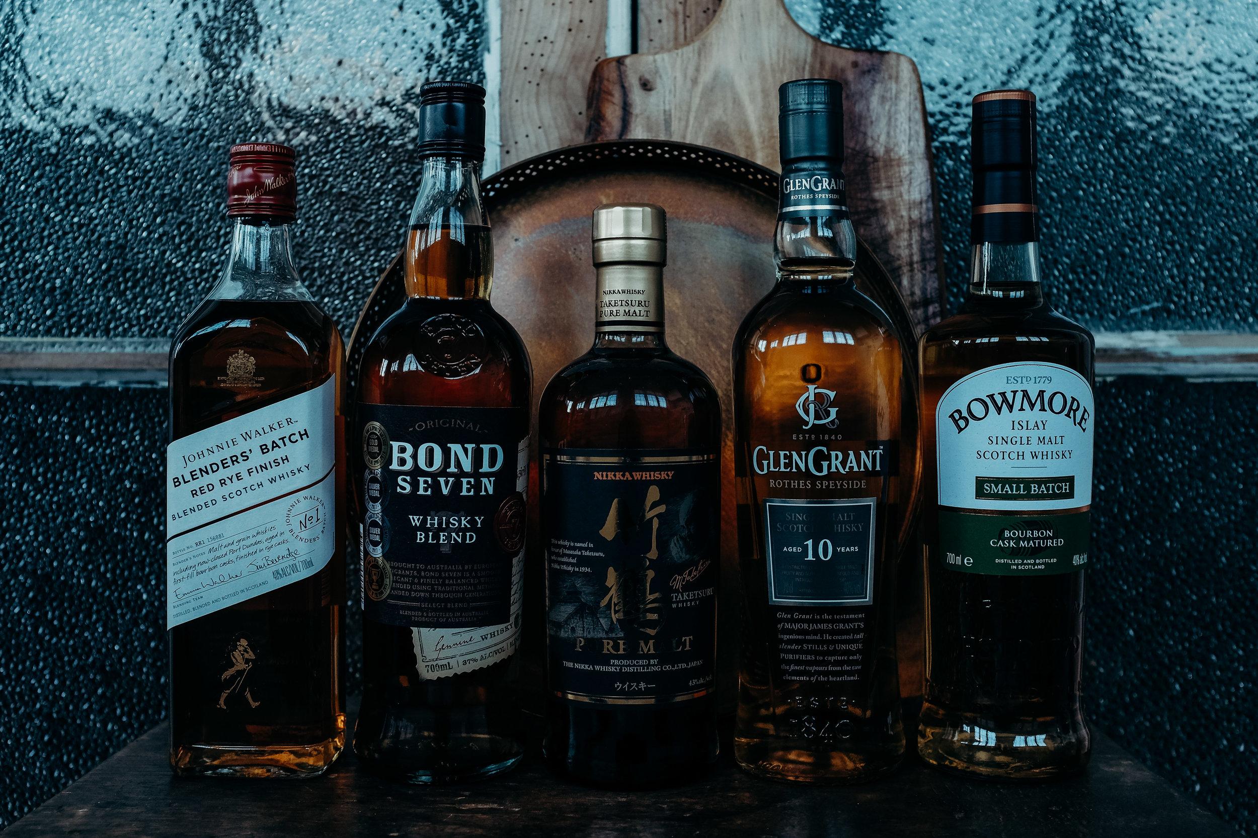 Whiskey (12 of 35).jpg