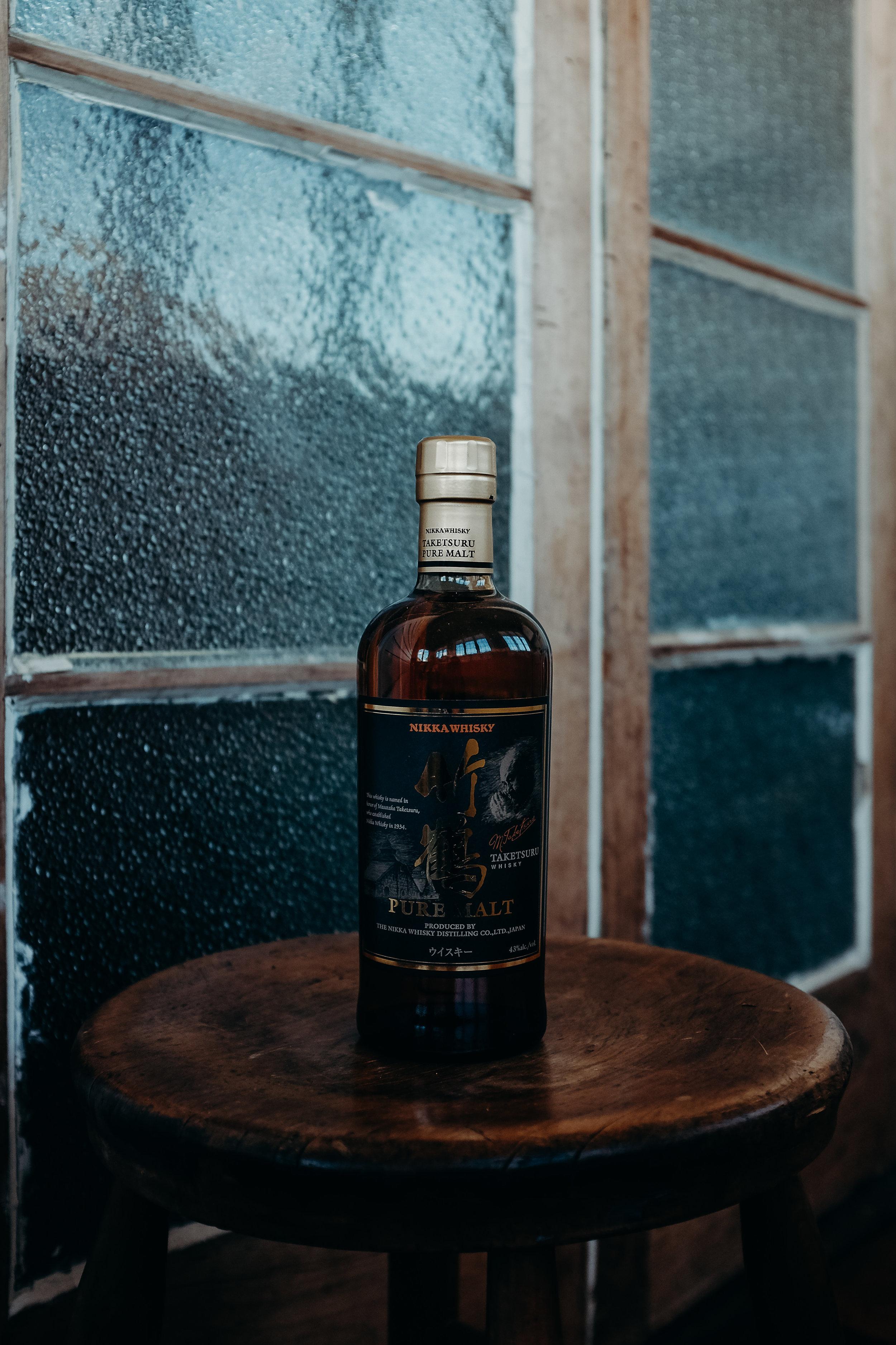 Whiskey (2 of 35).jpg