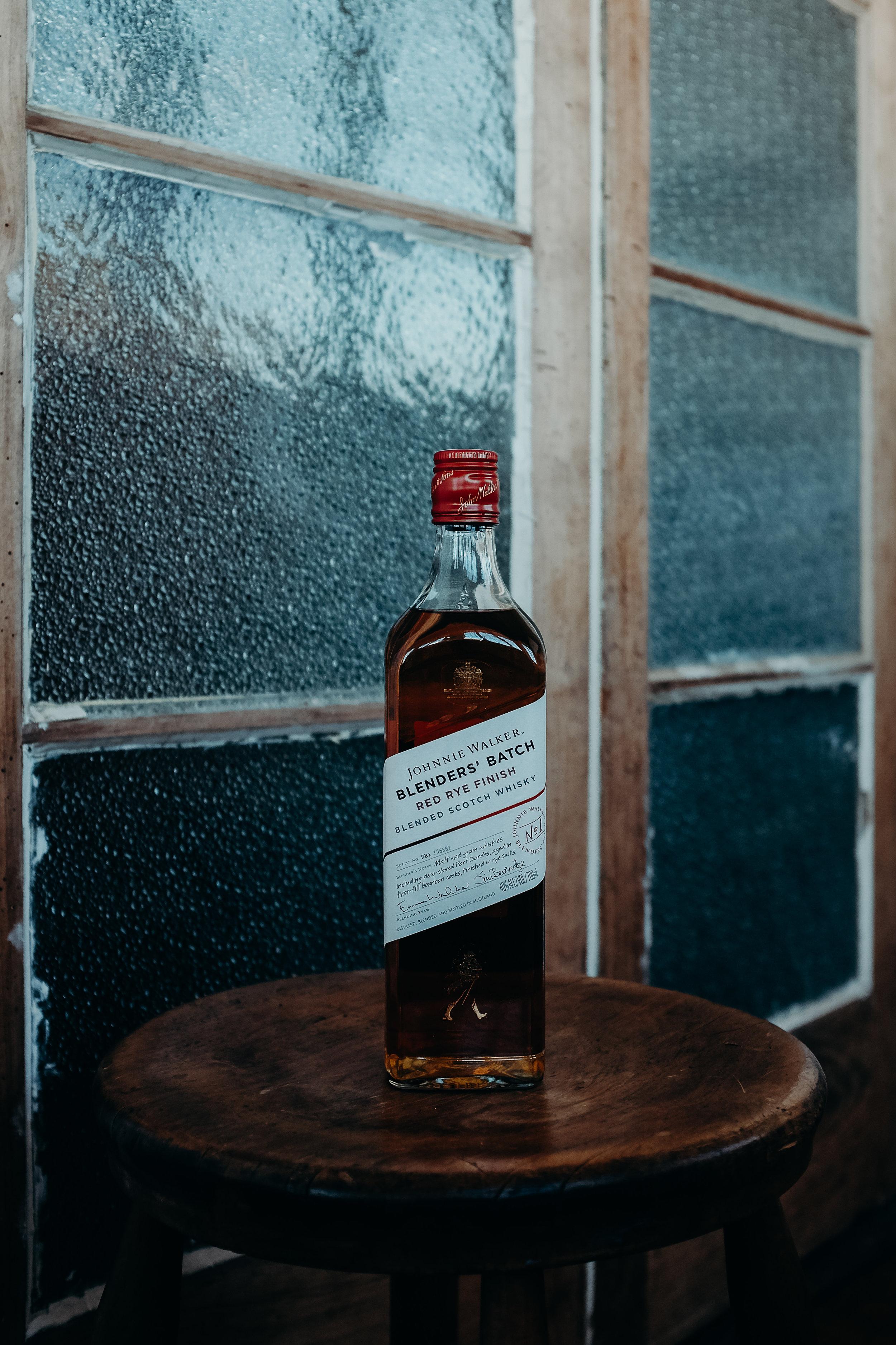 Whiskey (5 of 35).jpg