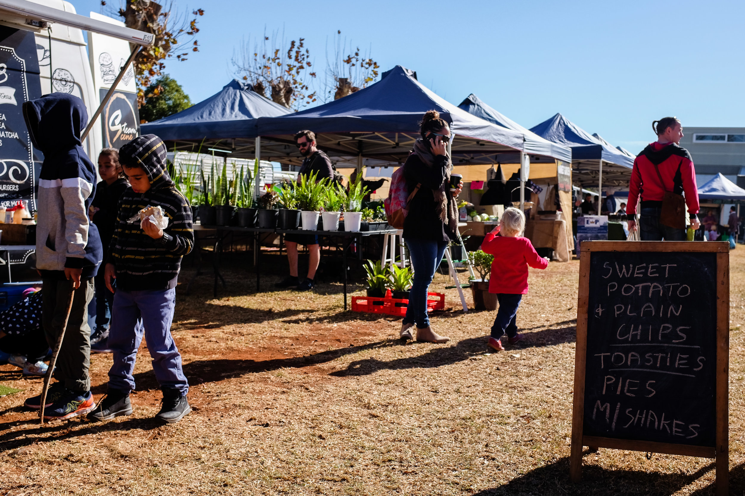 Local Feast Markets (1 of 5).jpg