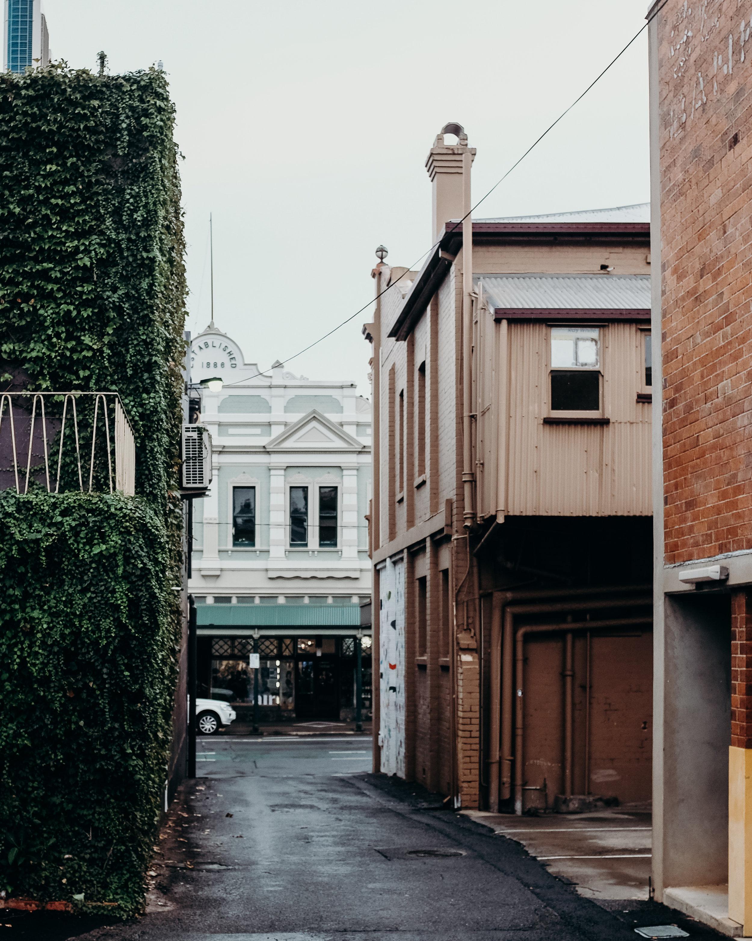 Streets & Lanes (7 of 9).jpg