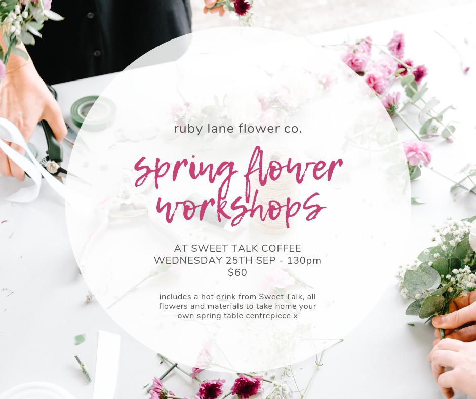 spring+flower+workshop.png