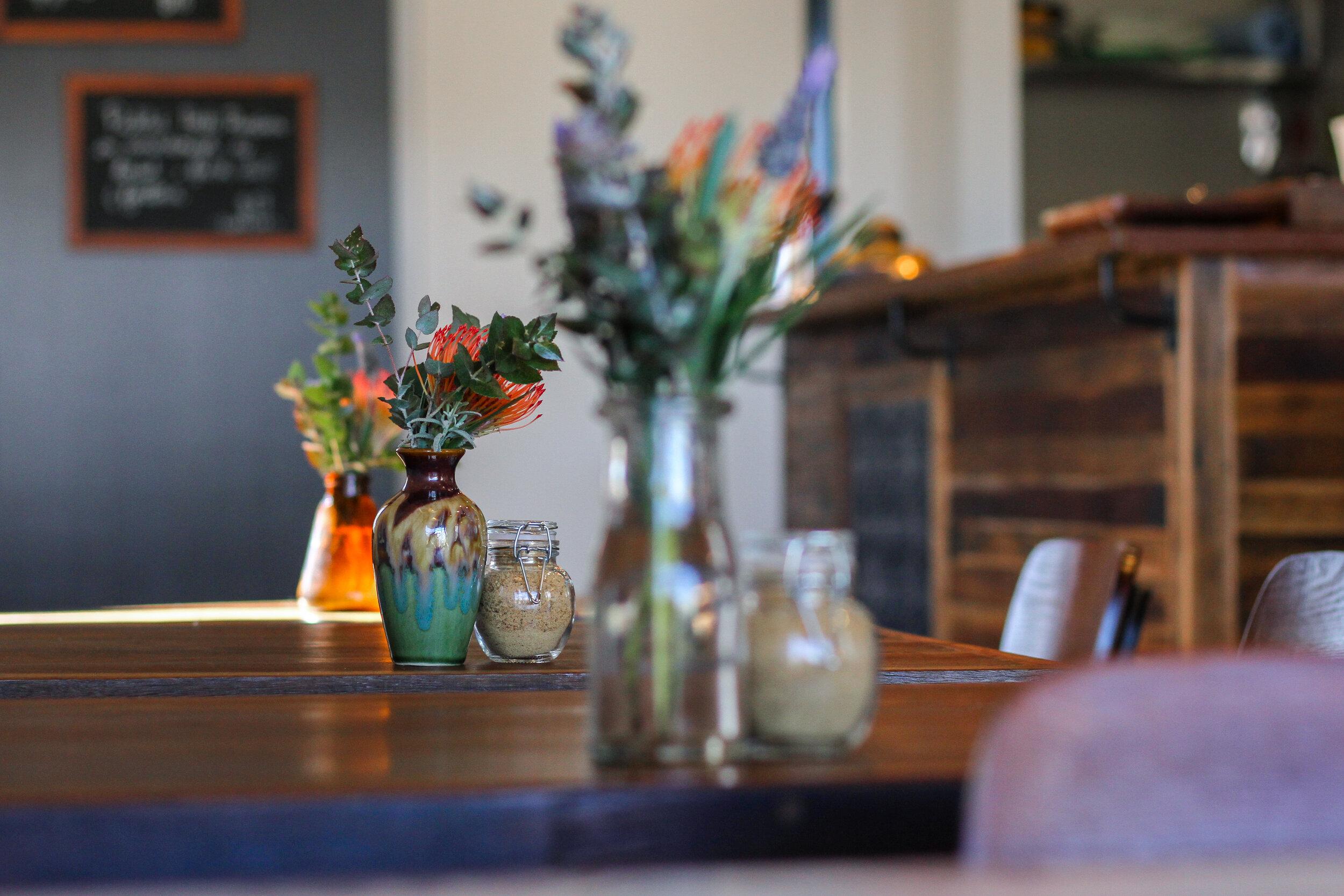 Burrow Cafe (12 of 15).jpg