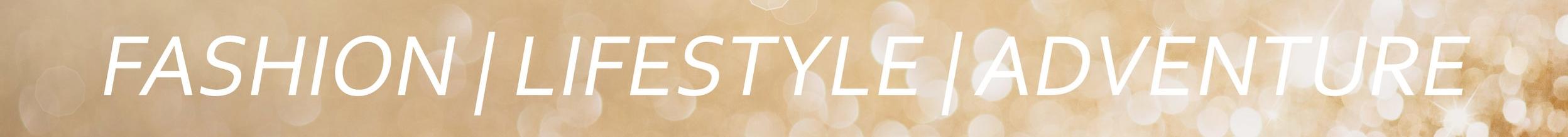 Fashion Lifestyle Adventure Banner.jpg