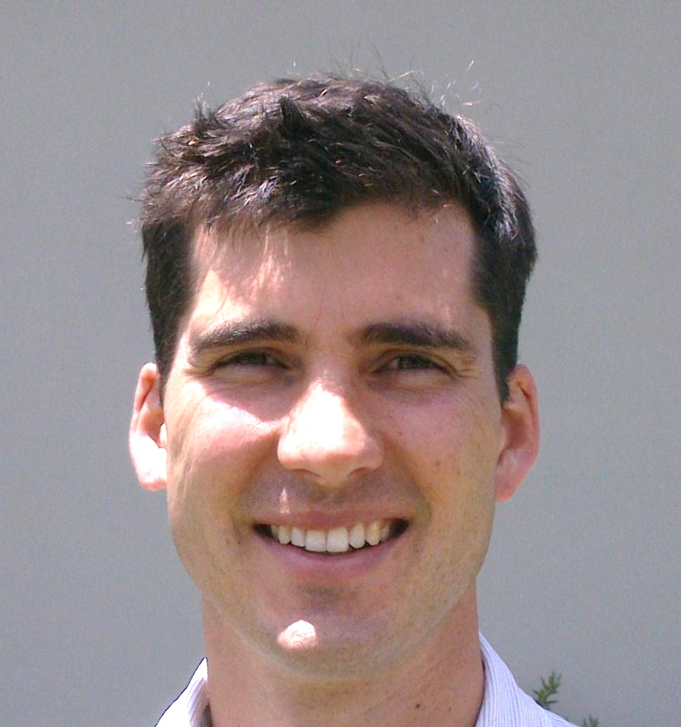Gavin Picture-brighter.jpg