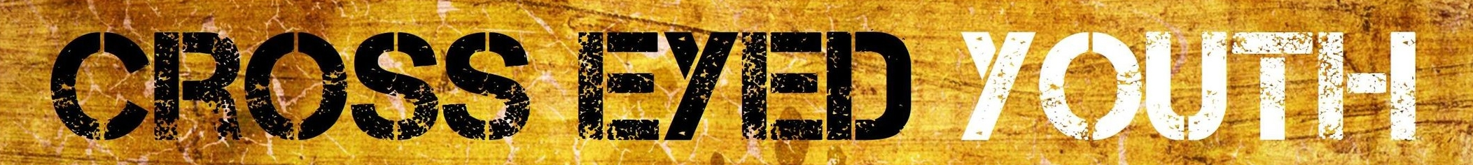 youth banner.jpg